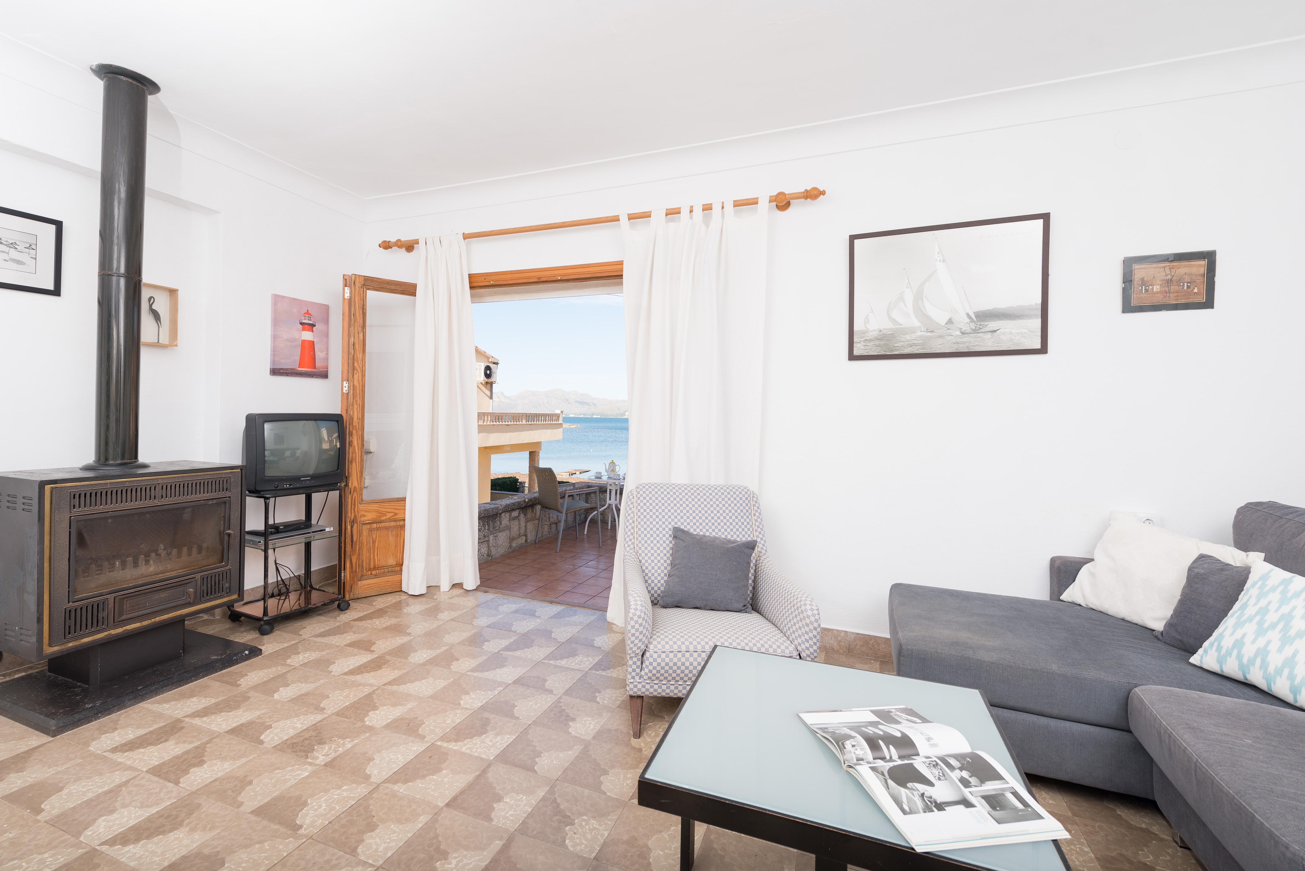 Apartments XARUS 2