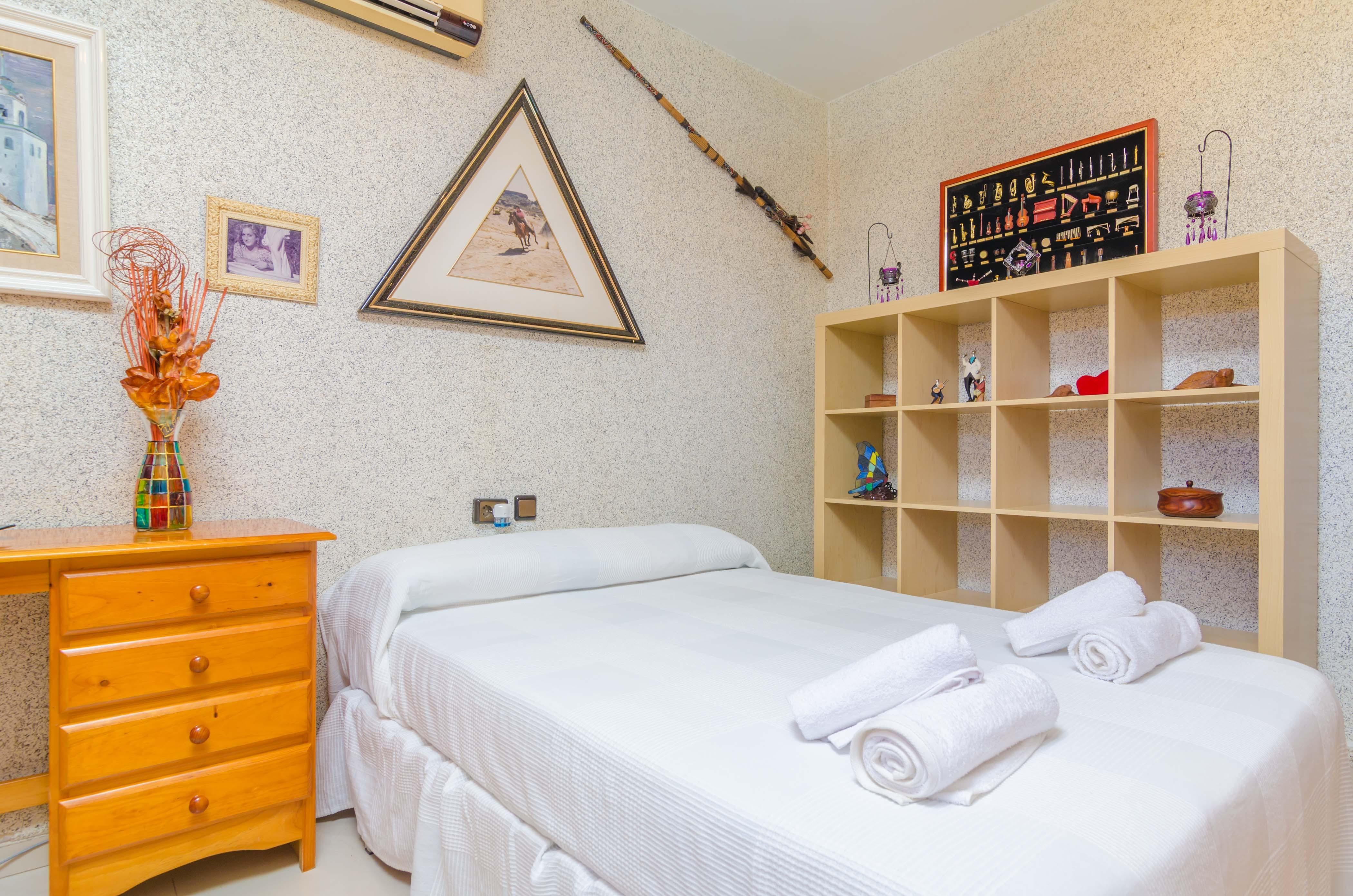 Ferienhaus CAN GORI (2296828), Badia Gran, Mallorca, Balearische Inseln, Spanien, Bild 21