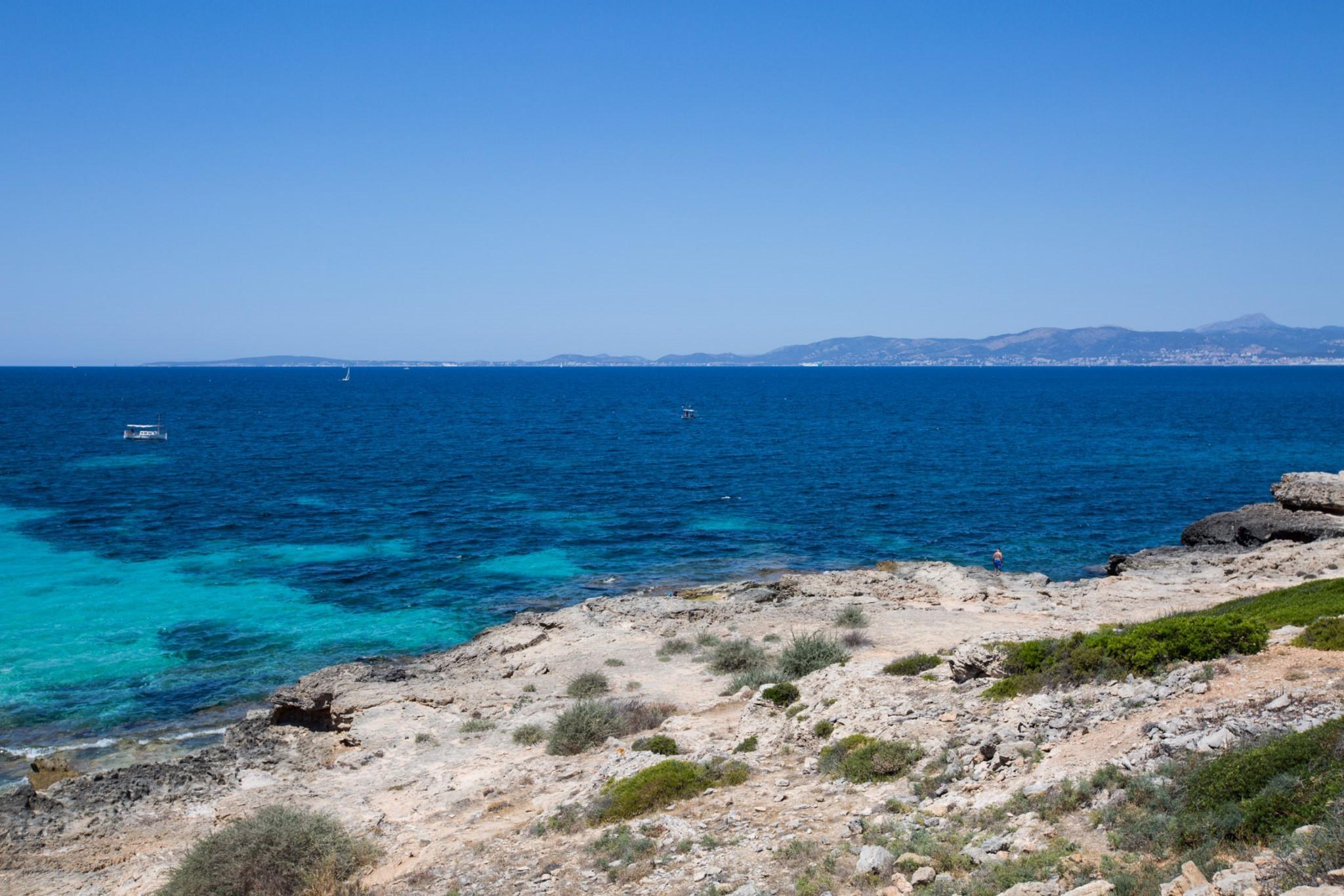 Ferienhaus CAN GORI (2296828), Badia Gran, Mallorca, Balearische Inseln, Spanien, Bild 36
