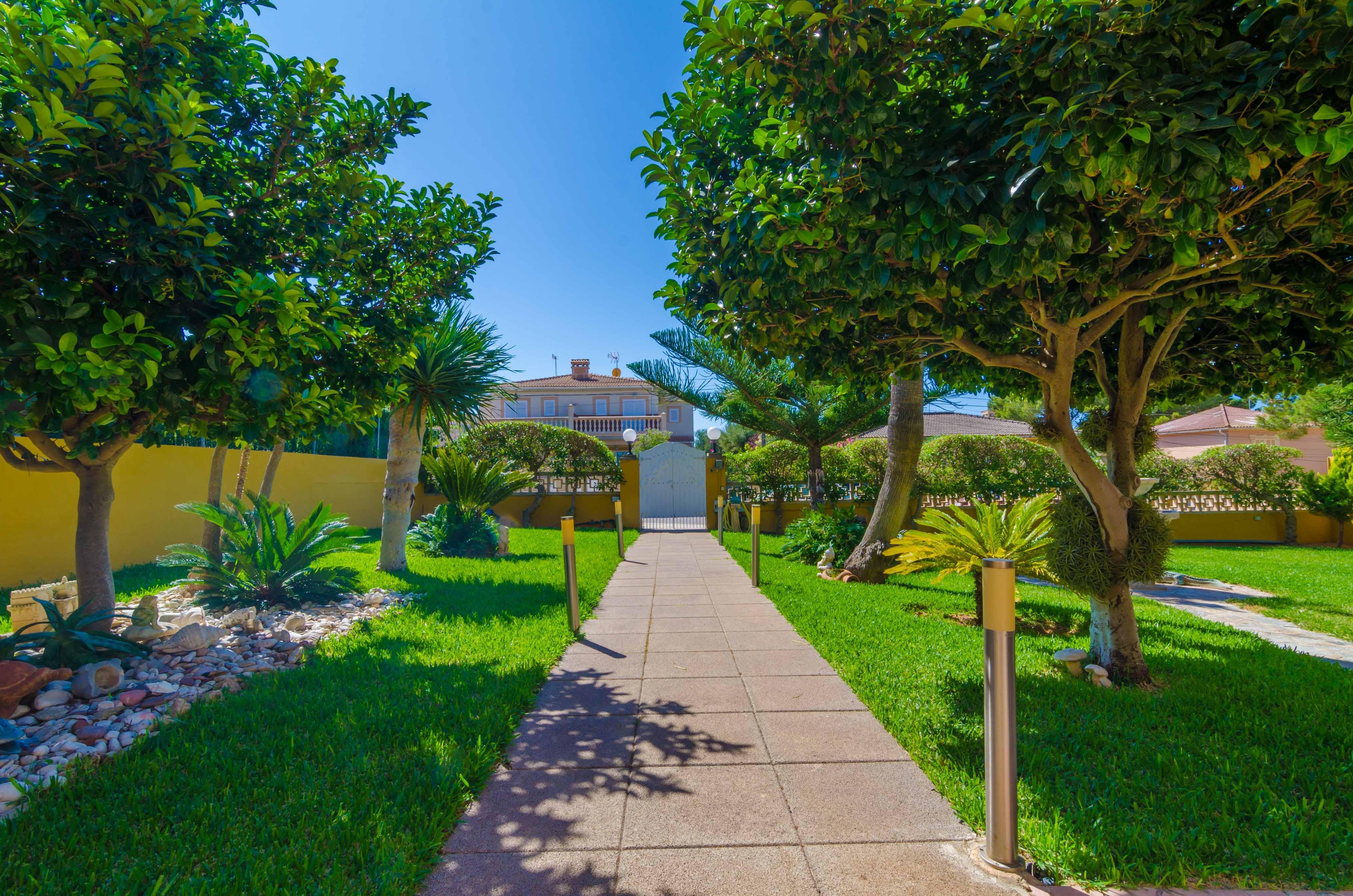 Ferienhaus CAN GORI (2296828), Badia Gran, Mallorca, Balearische Inseln, Spanien, Bild 32