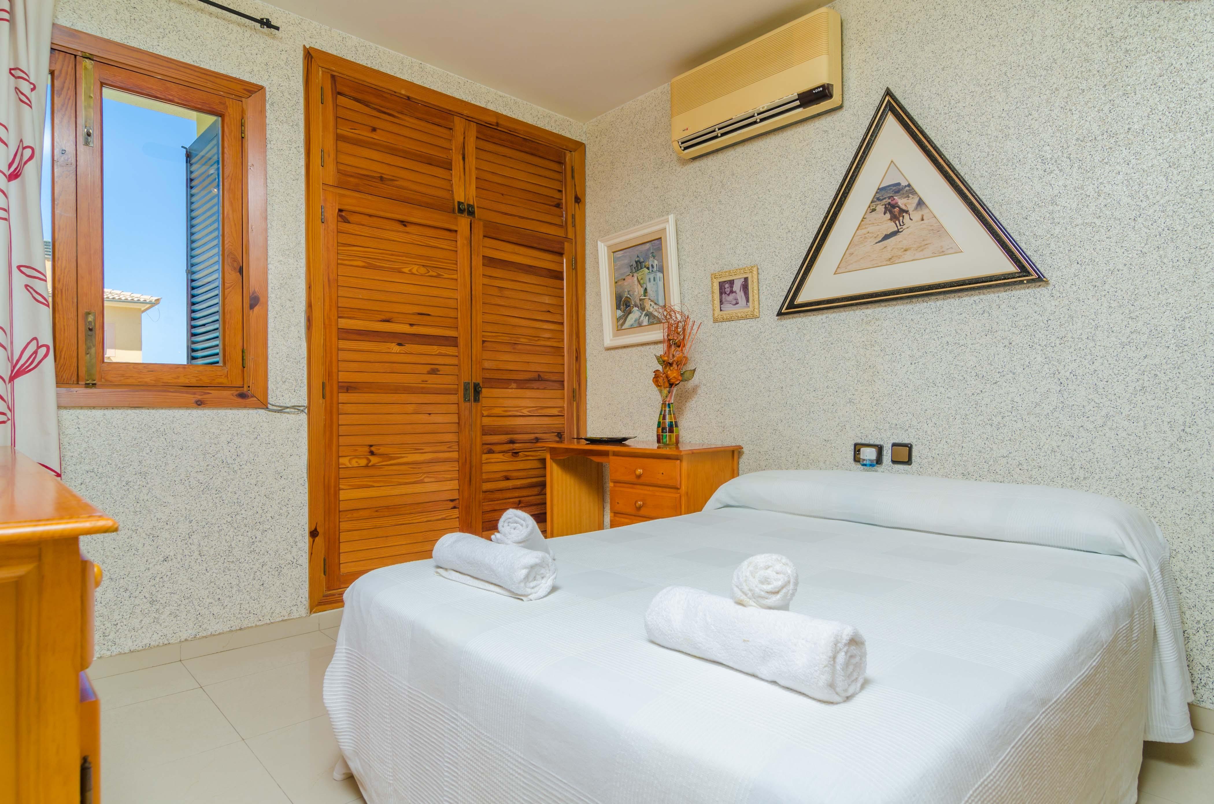 Ferienhaus CAN GORI (2296828), Badia Gran, Mallorca, Balearische Inseln, Spanien, Bild 20