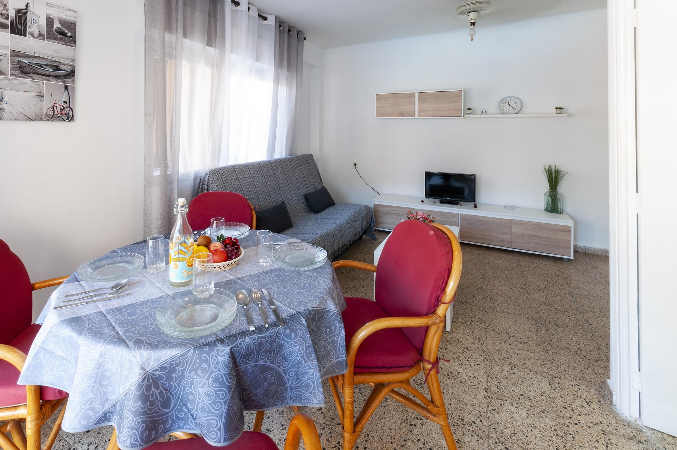 Apartments ESTUDIO