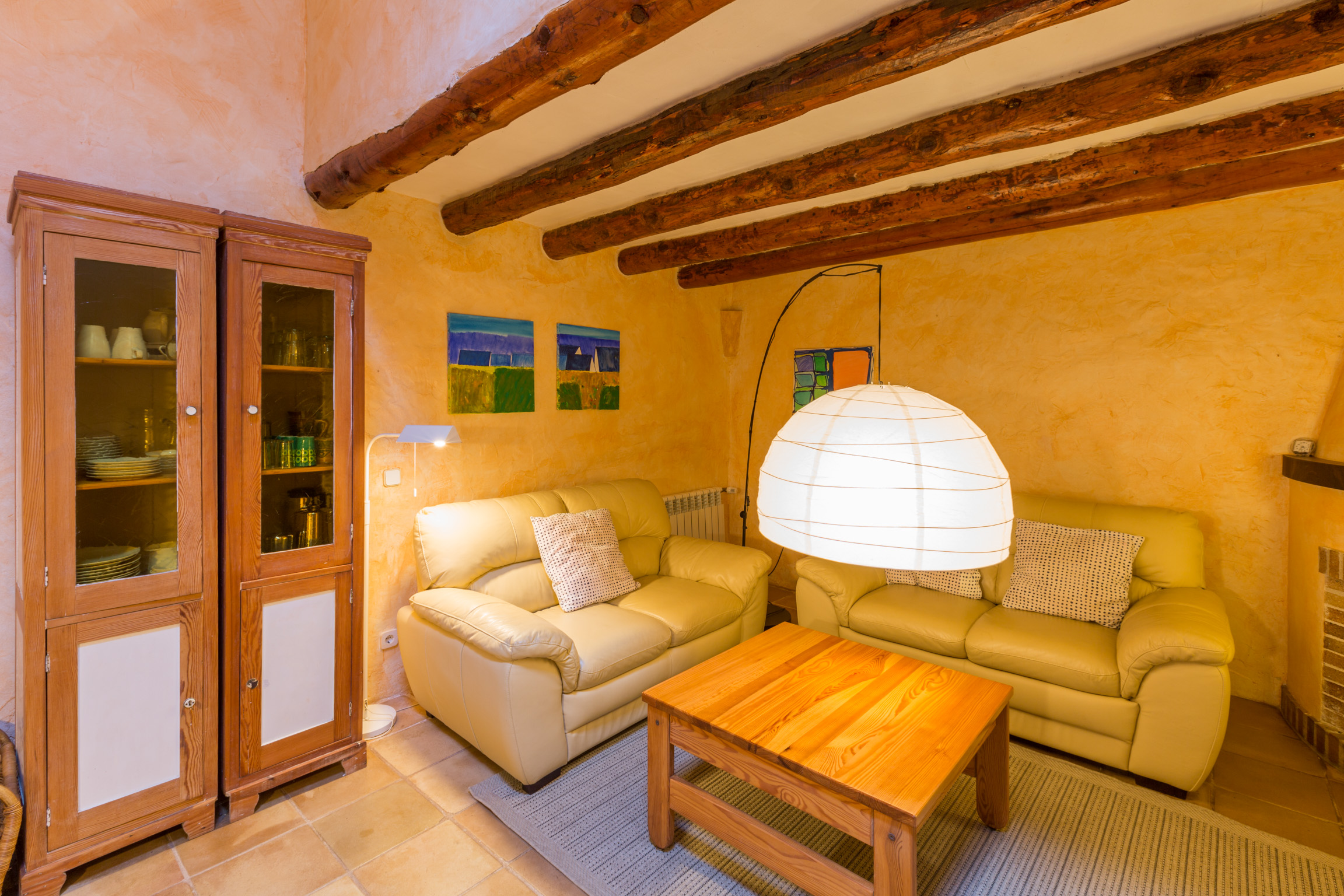 Ferienhaus GORET VELL (1856980), Santanyi, Mallorca, Balearische Inseln, Spanien, Bild 11