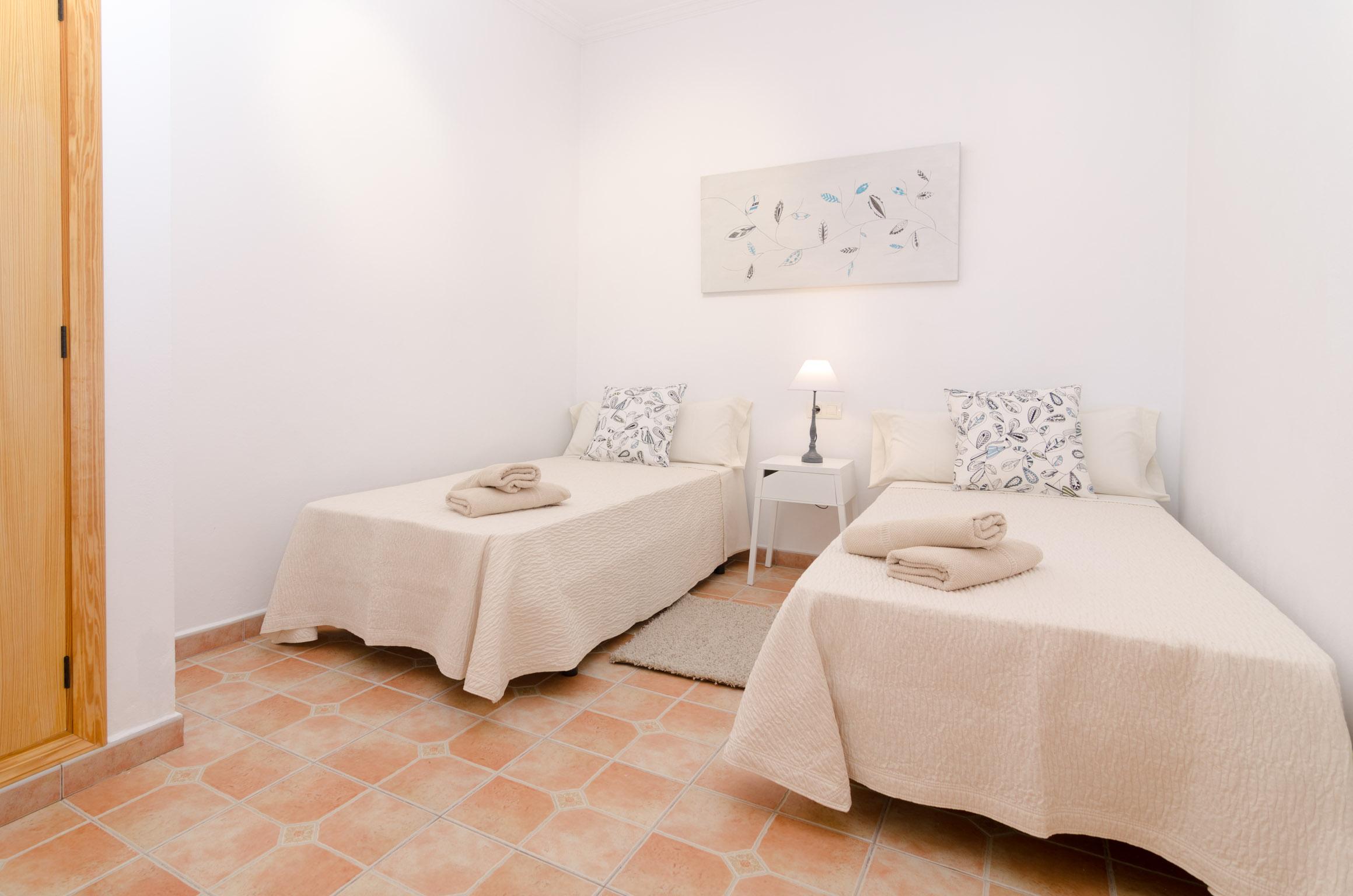 Ferienhaus SANT BLAI VELL (2284789), Campos, Mallorca, Balearische Inseln, Spanien, Bild 21