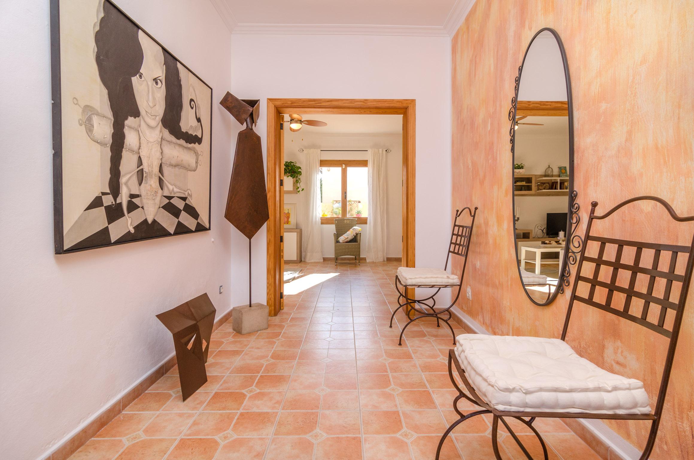 Ferienhaus SANT BLAI VELL (2284789), Campos, Mallorca, Balearische Inseln, Spanien, Bild 11