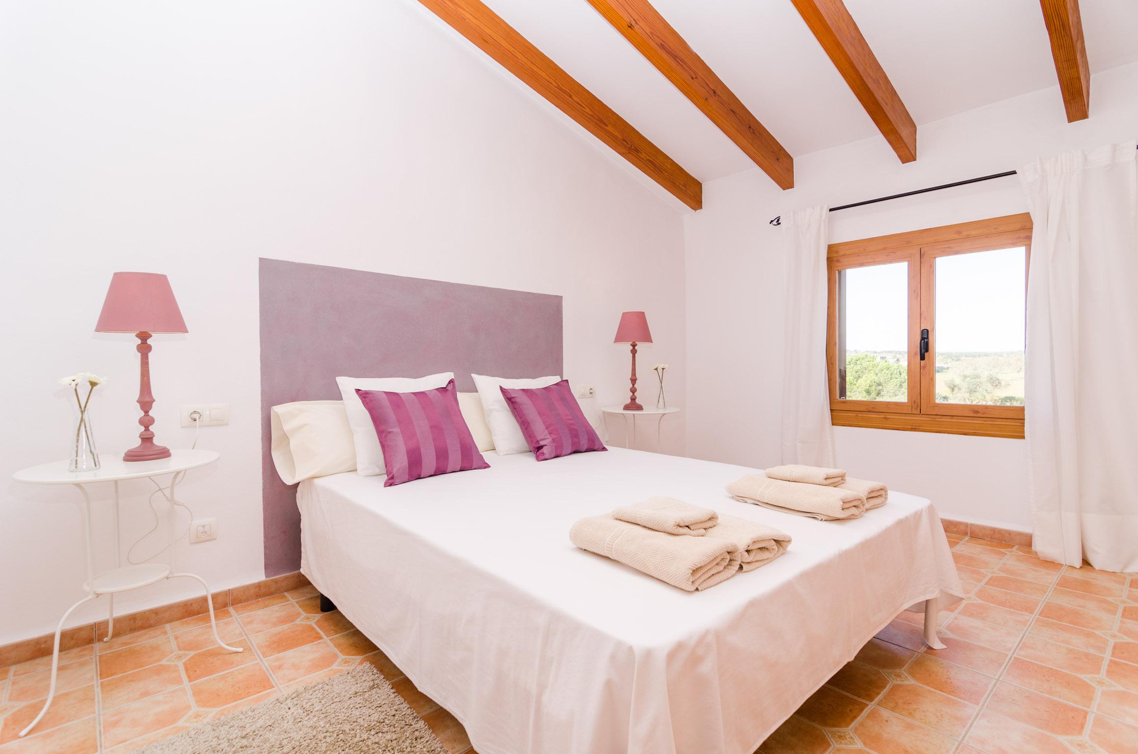 Ferienhaus SANT BLAI VELL (2284789), Campos, Mallorca, Balearische Inseln, Spanien, Bild 17