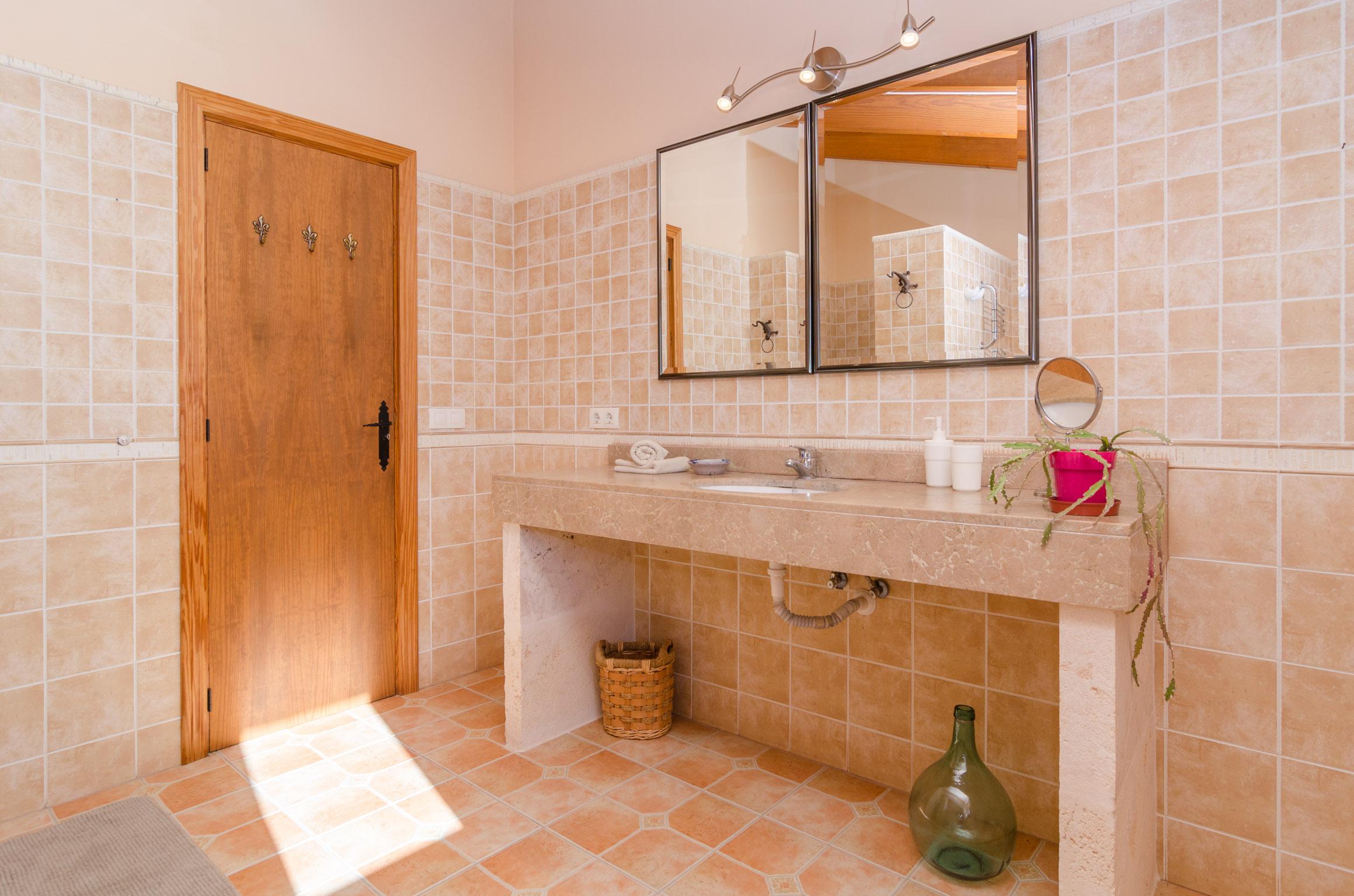 Ferienhaus SANT BLAI VELL (2284789), Campos, Mallorca, Balearische Inseln, Spanien, Bild 22