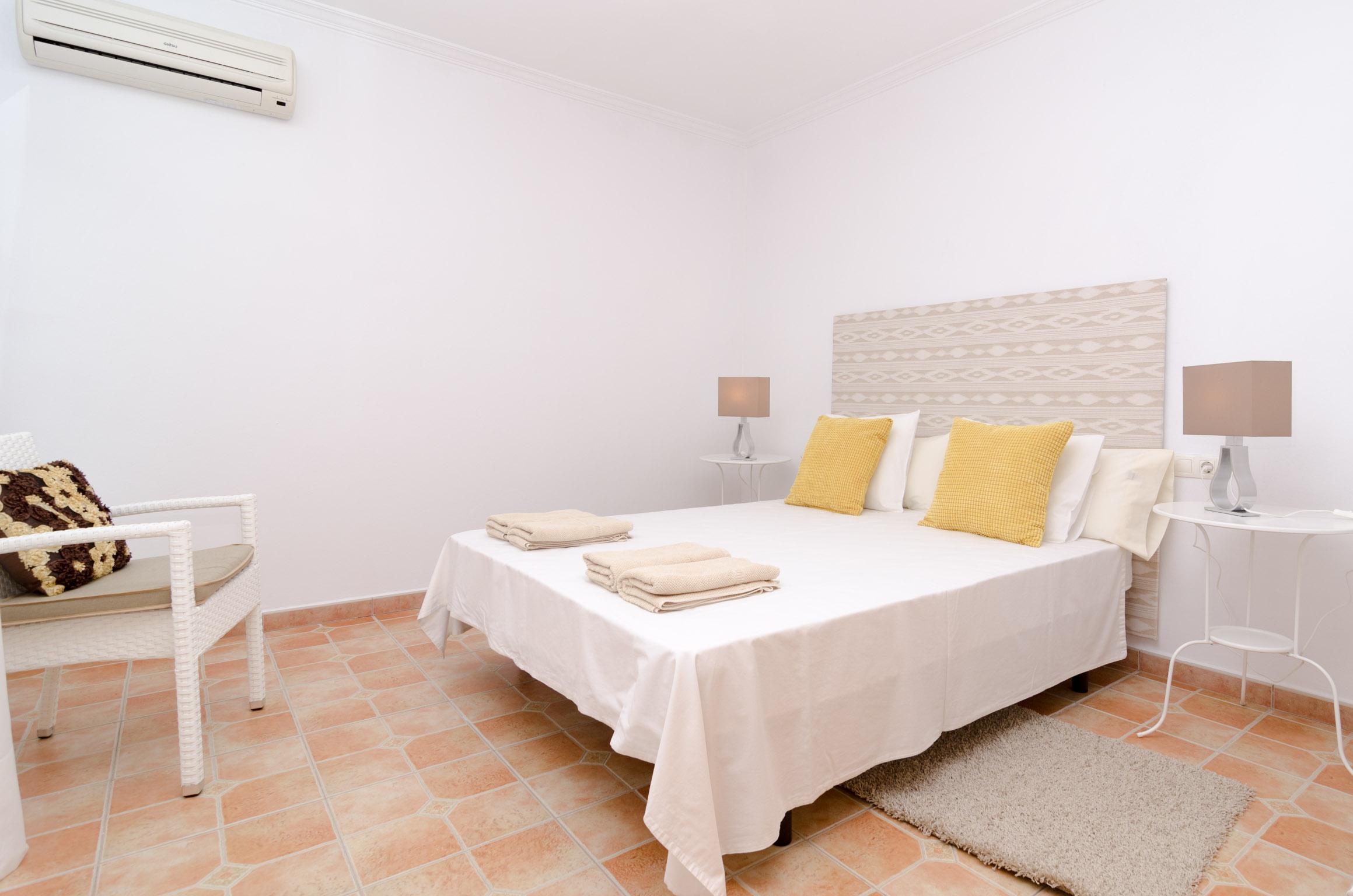 Ferienhaus SANT BLAI VELL (2284789), Campos, Mallorca, Balearische Inseln, Spanien, Bild 20