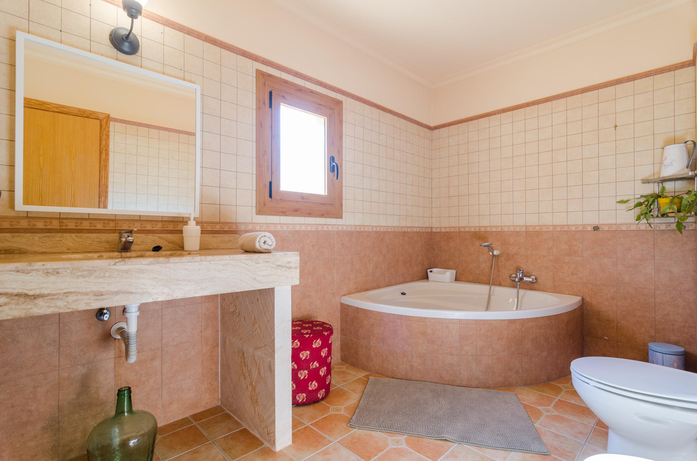 Ferienhaus SANT BLAI VELL (2284789), Campos, Mallorca, Balearische Inseln, Spanien, Bild 24
