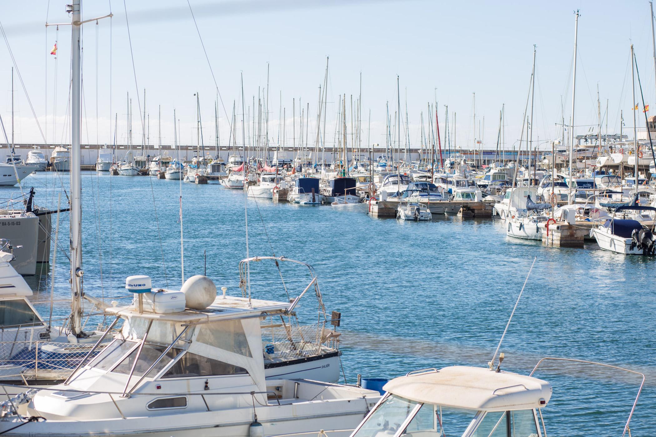 Ferienhaus SANT BLAI VELL (2284789), Campos, Mallorca, Balearische Inseln, Spanien, Bild 28