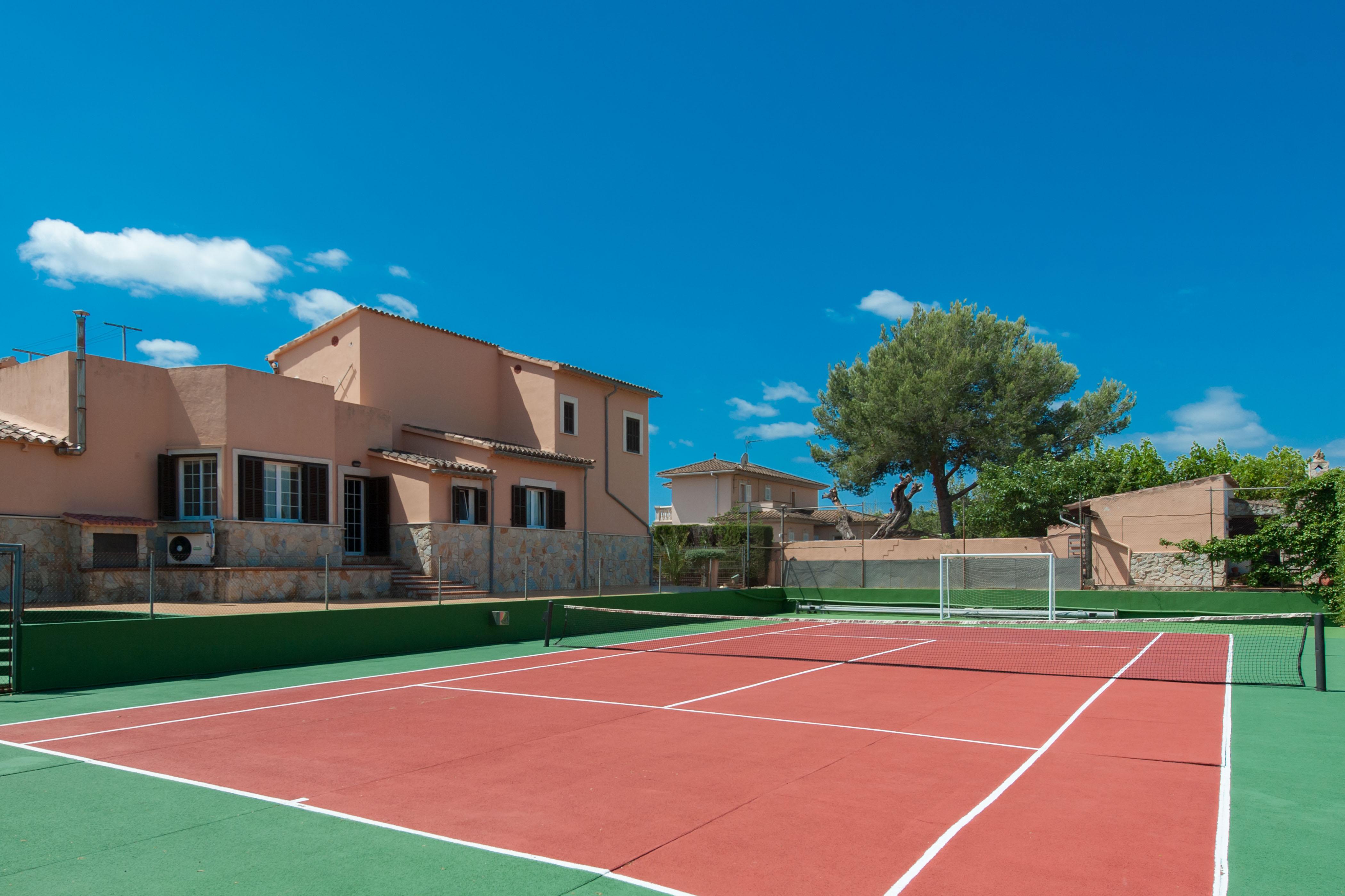 Ferienhaus GARROVERETA (2284823), Marratxi, Mallorca, Balearische Inseln, Spanien, Bild 21