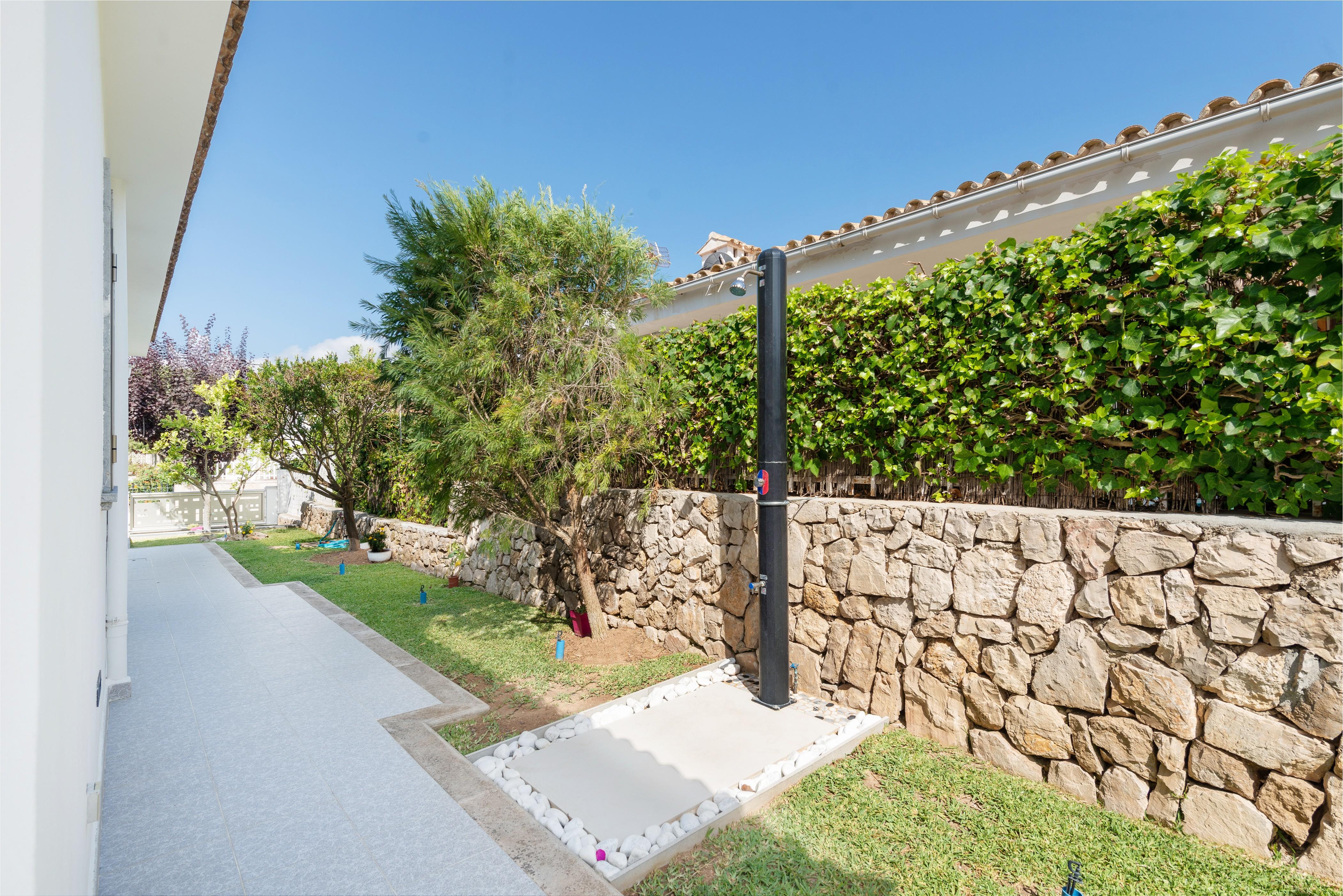 Ferienhaus VILLA ISABEL (1871702), Platja de Muro, Mallorca, Balearische Inseln, Spanien, Bild 4