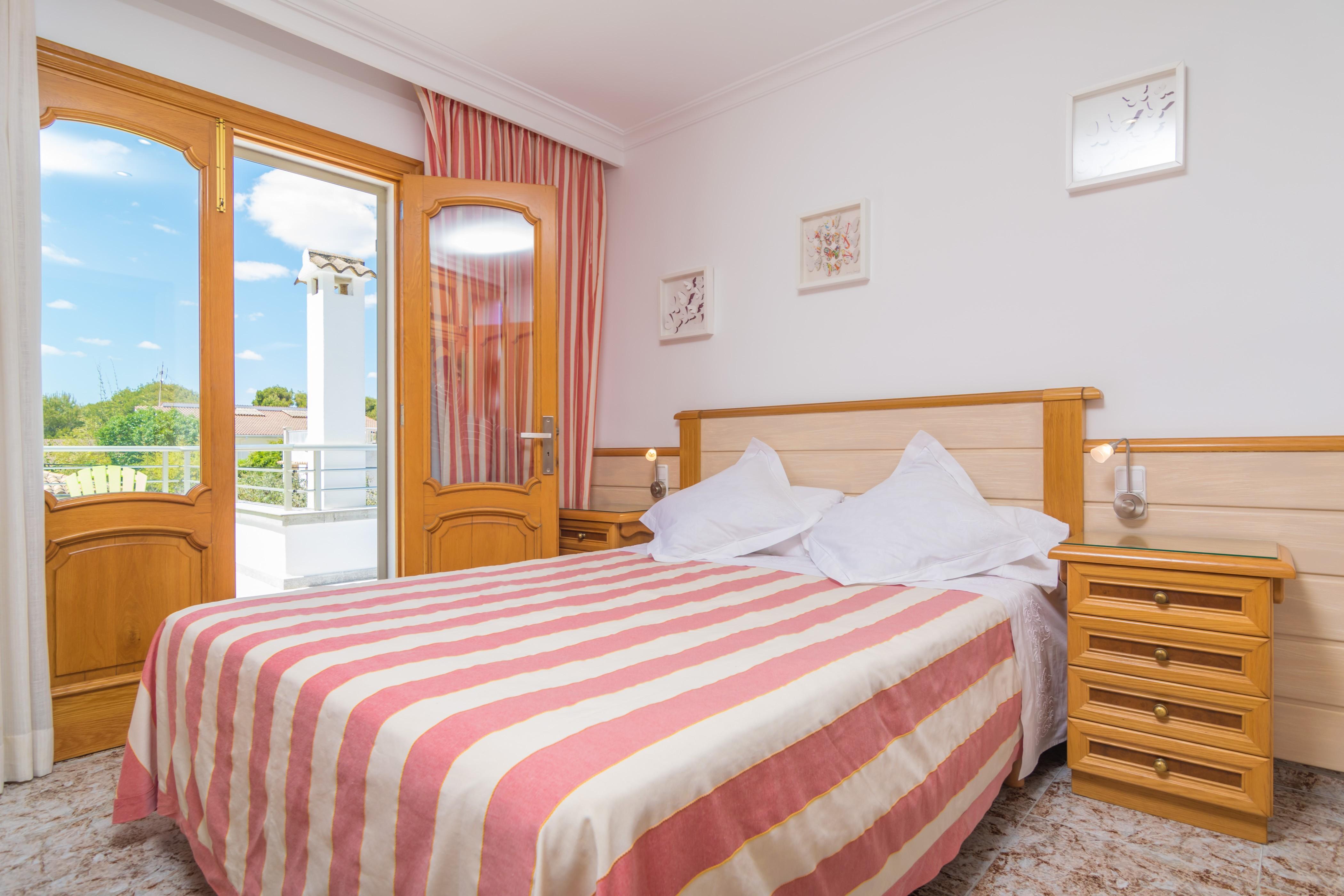 Ferienhaus VILLA ISABEL (1871702), Platja de Muro, Mallorca, Balearische Inseln, Spanien, Bild 29