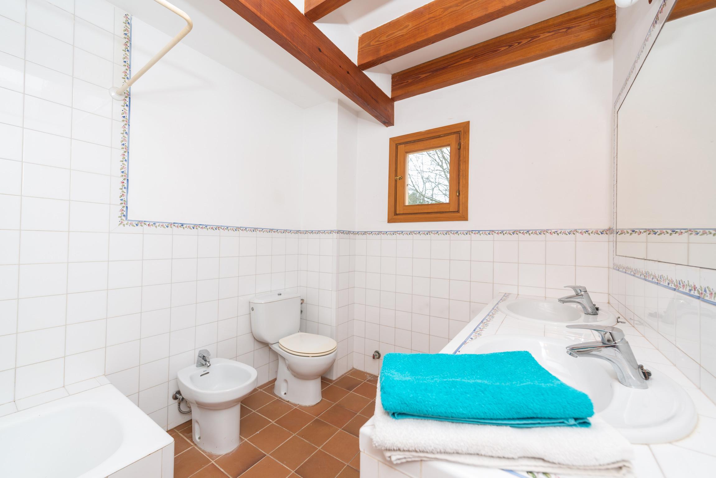 Maison de vacances SON BRINES (1871713), Lloret de Vistalegre, Majorque, Iles Baléares, Espagne, image 26