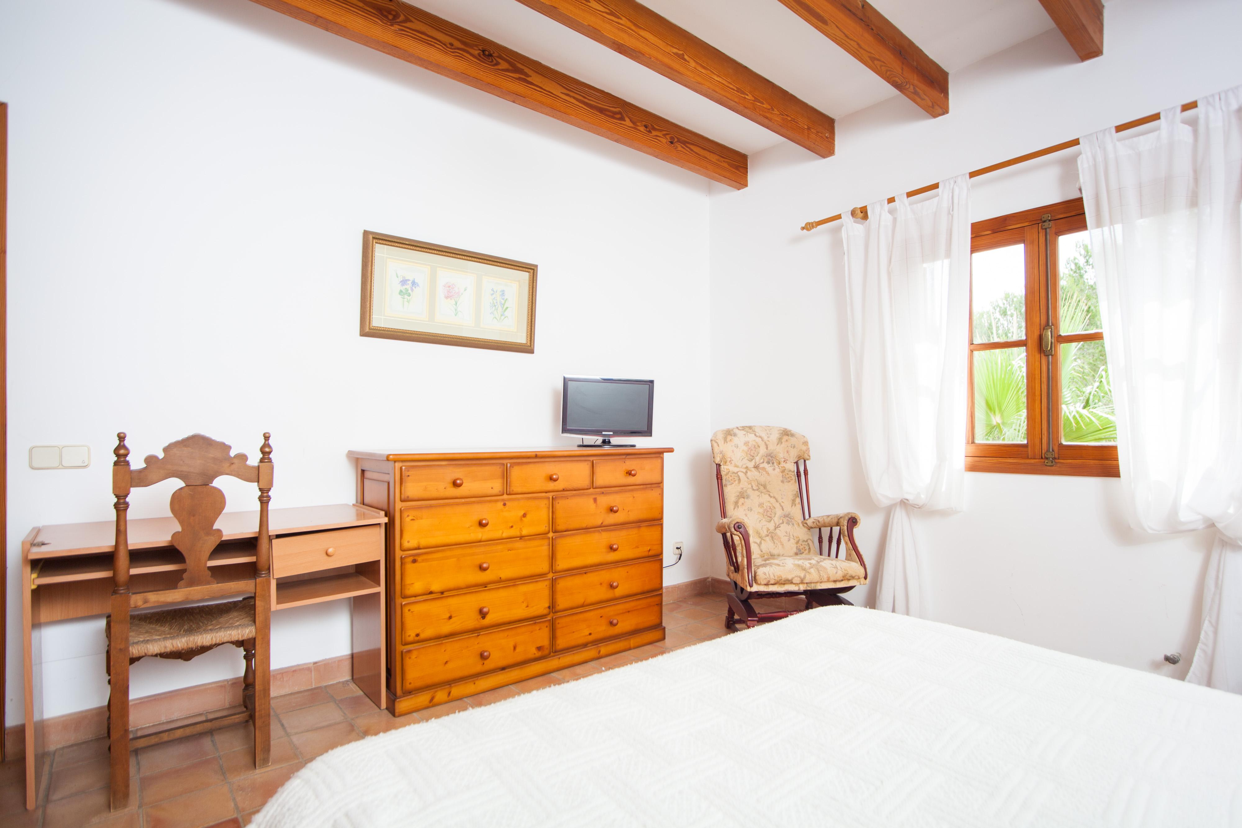 Maison de vacances SON BRINES (1871713), Lloret de Vistalegre, Majorque, Iles Baléares, Espagne, image 19