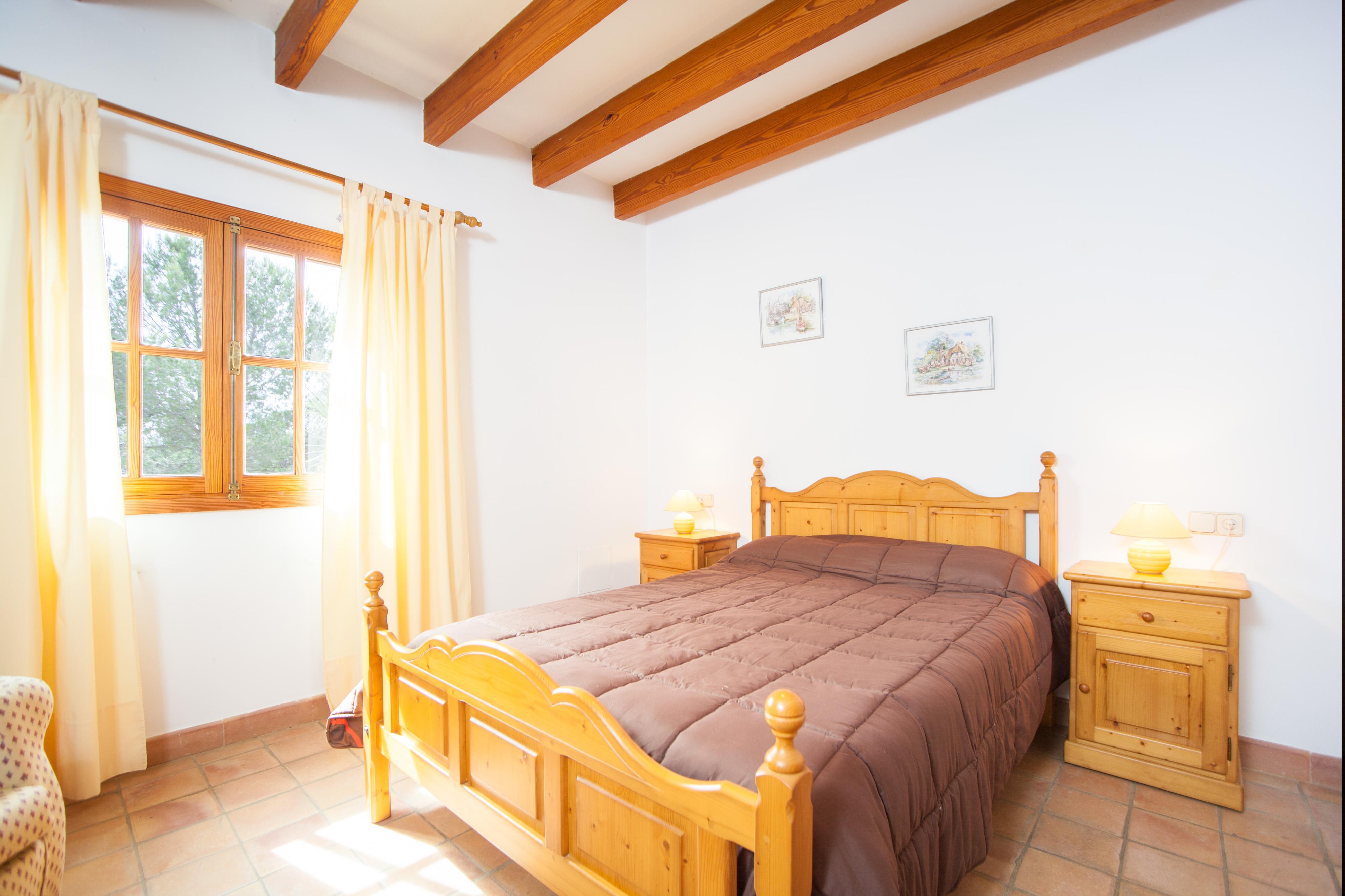 Maison de vacances SON BRINES (1871713), Lloret de Vistalegre, Majorque, Iles Baléares, Espagne, image 20