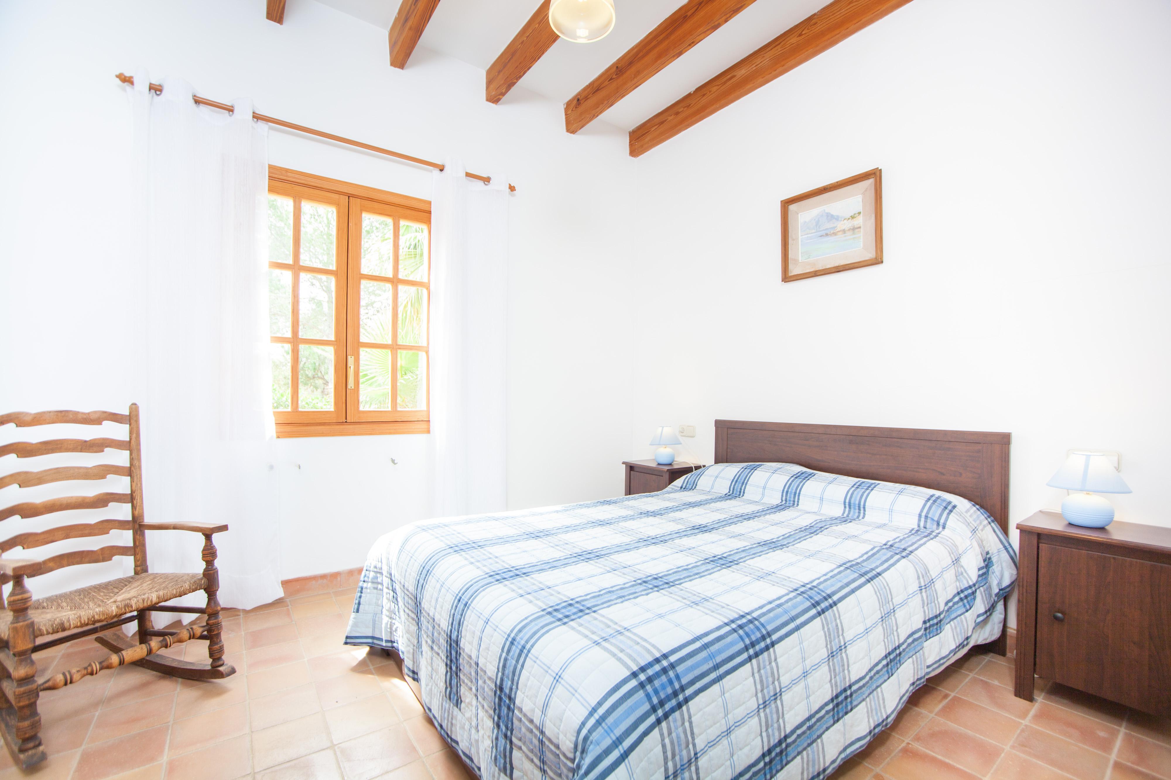 Maison de vacances SON BRINES (1871713), Lloret de Vistalegre, Majorque, Iles Baléares, Espagne, image 22