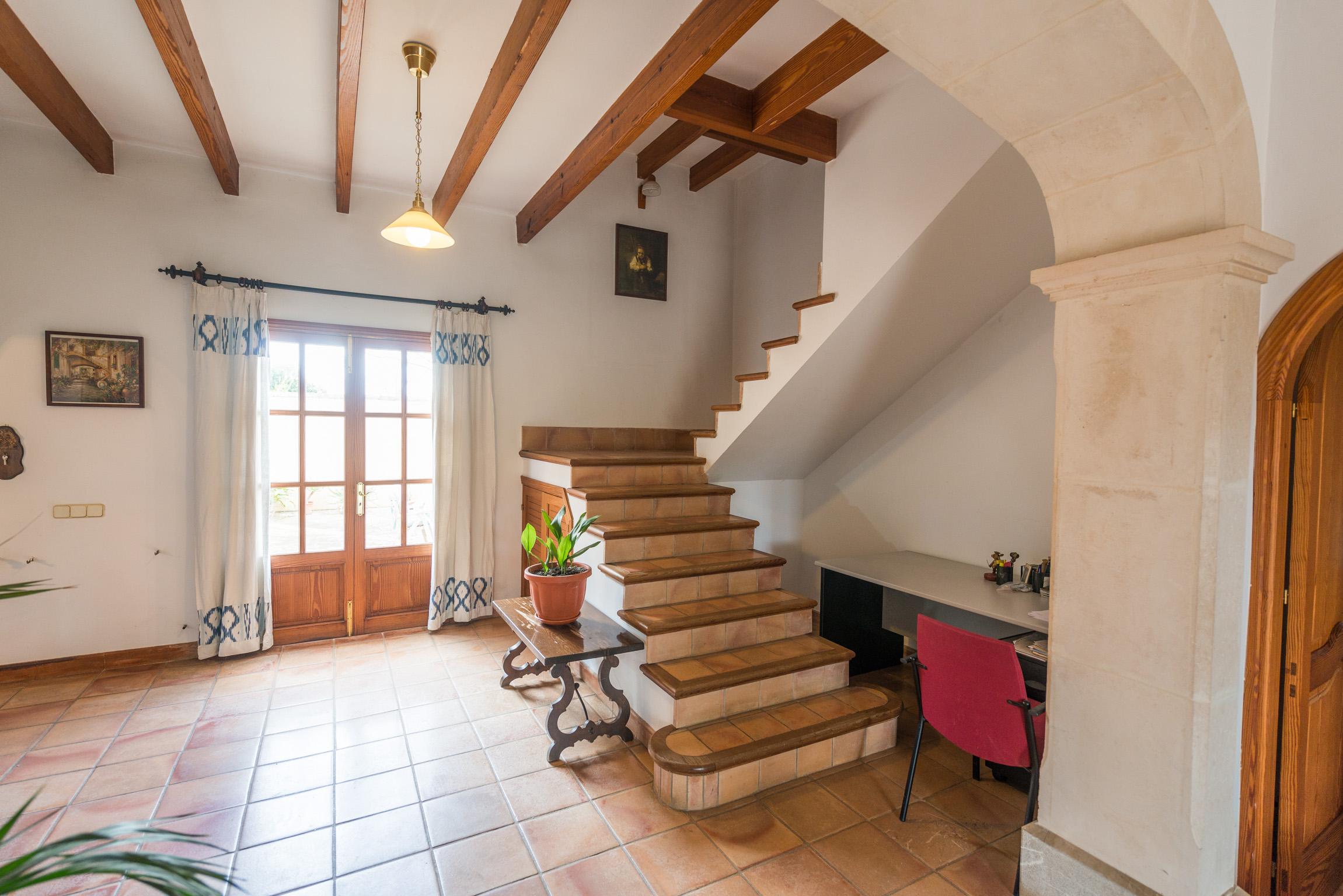 Maison de vacances SON BRINES (1871713), Lloret de Vistalegre, Majorque, Iles Baléares, Espagne, image 15