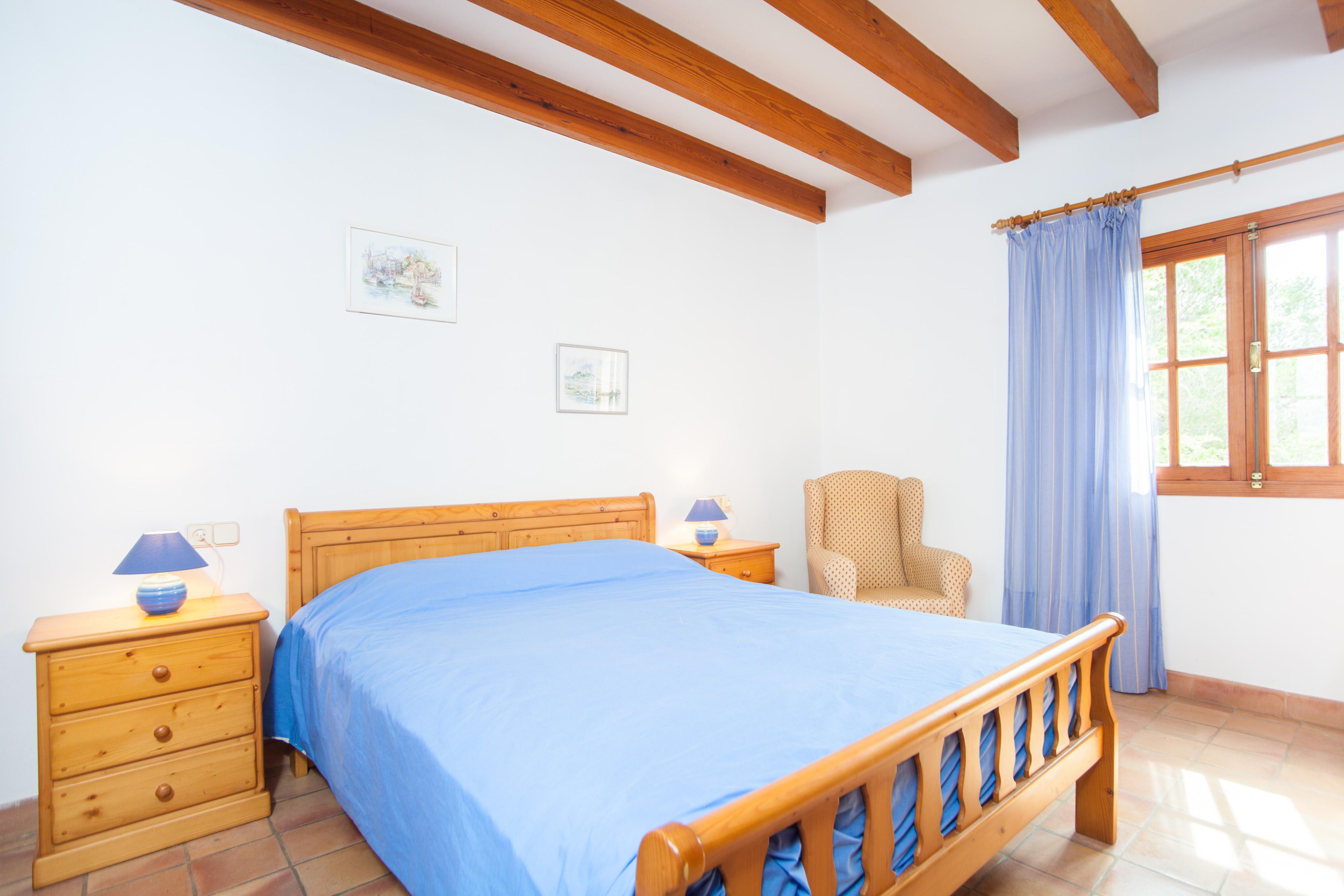 Maison de vacances SON BRINES (1871713), Lloret de Vistalegre, Majorque, Iles Baléares, Espagne, image 21
