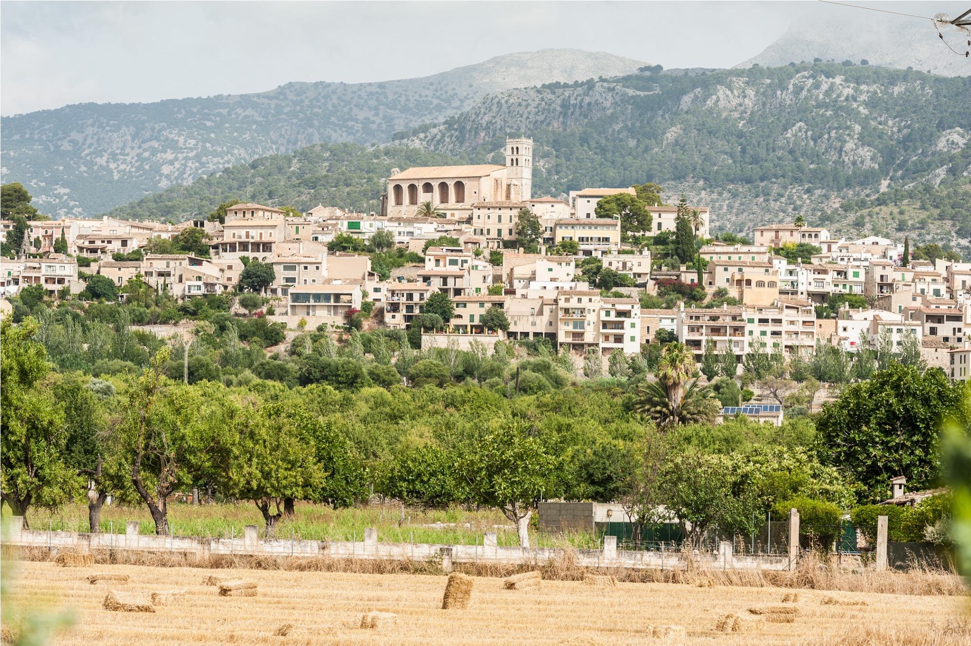Ferienhaus BONA VIDA (1956241), Selva (ES), Mallorca, Balearische Inseln, Spanien, Bild 30