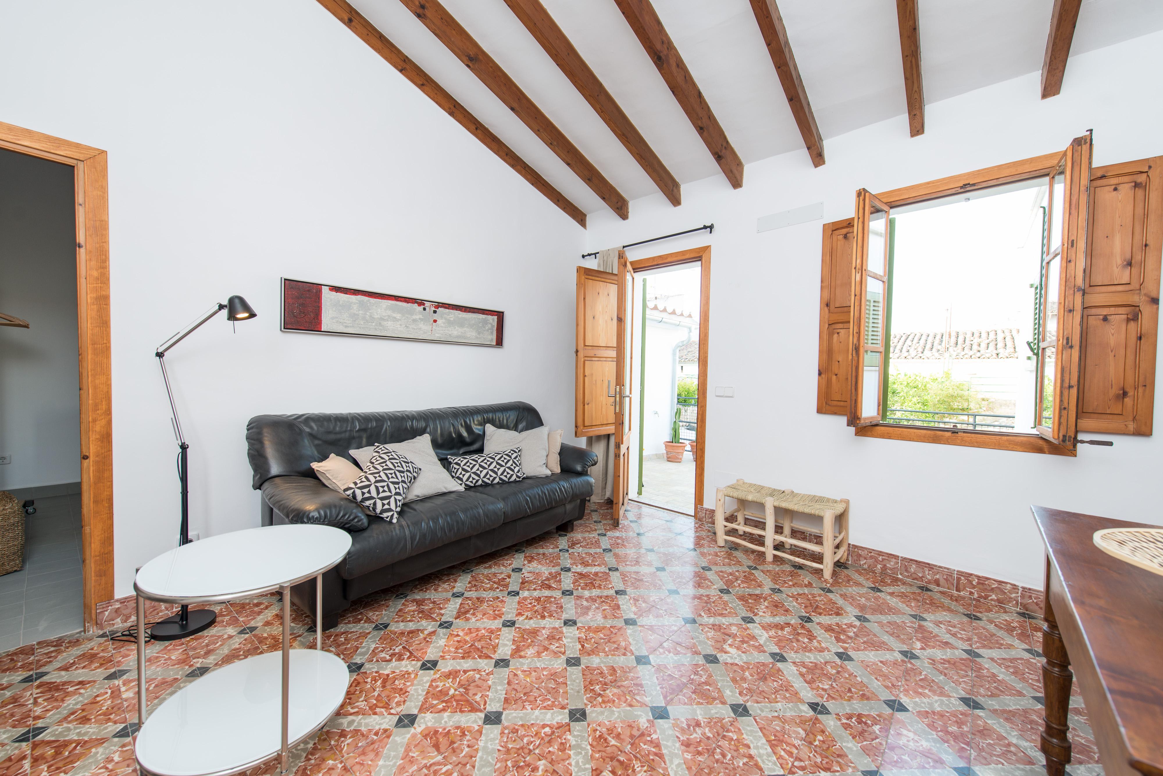 Maison de vacances CA NA MANDOLA (1956247), Alaro, Majorque, Iles Baléares, Espagne, image 15