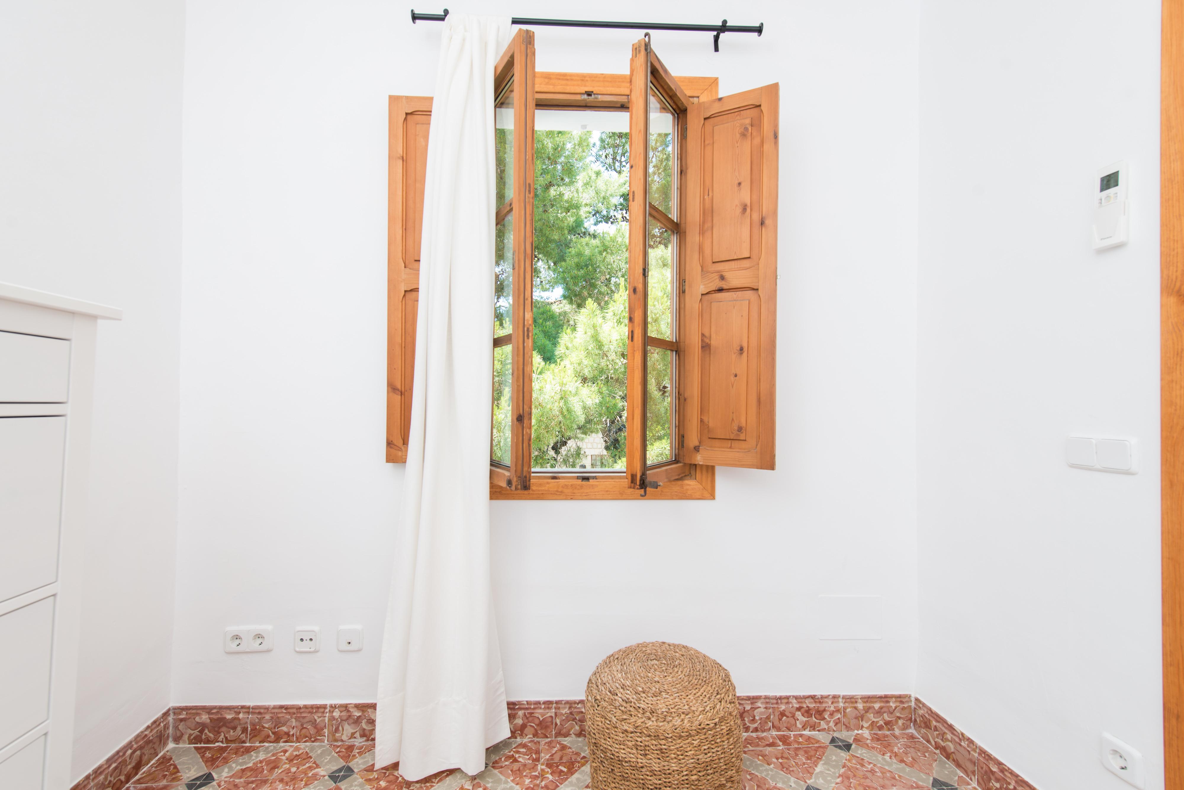 Maison de vacances CA NA MANDOLA (1956247), Alaro, Majorque, Iles Baléares, Espagne, image 23