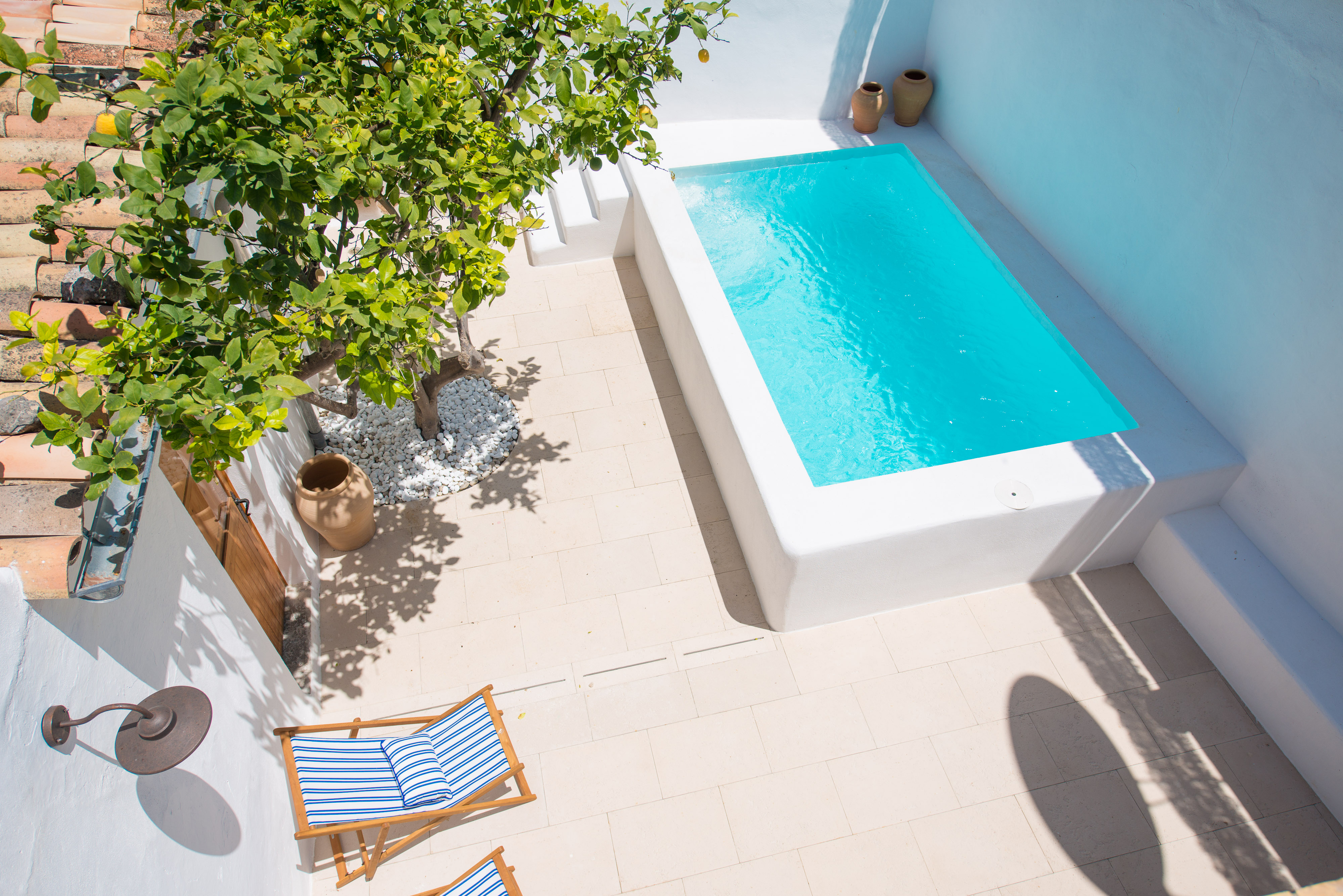 Maison de vacances CA NA MANDOLA (1956247), Alaro, Majorque, Iles Baléares, Espagne, image 31