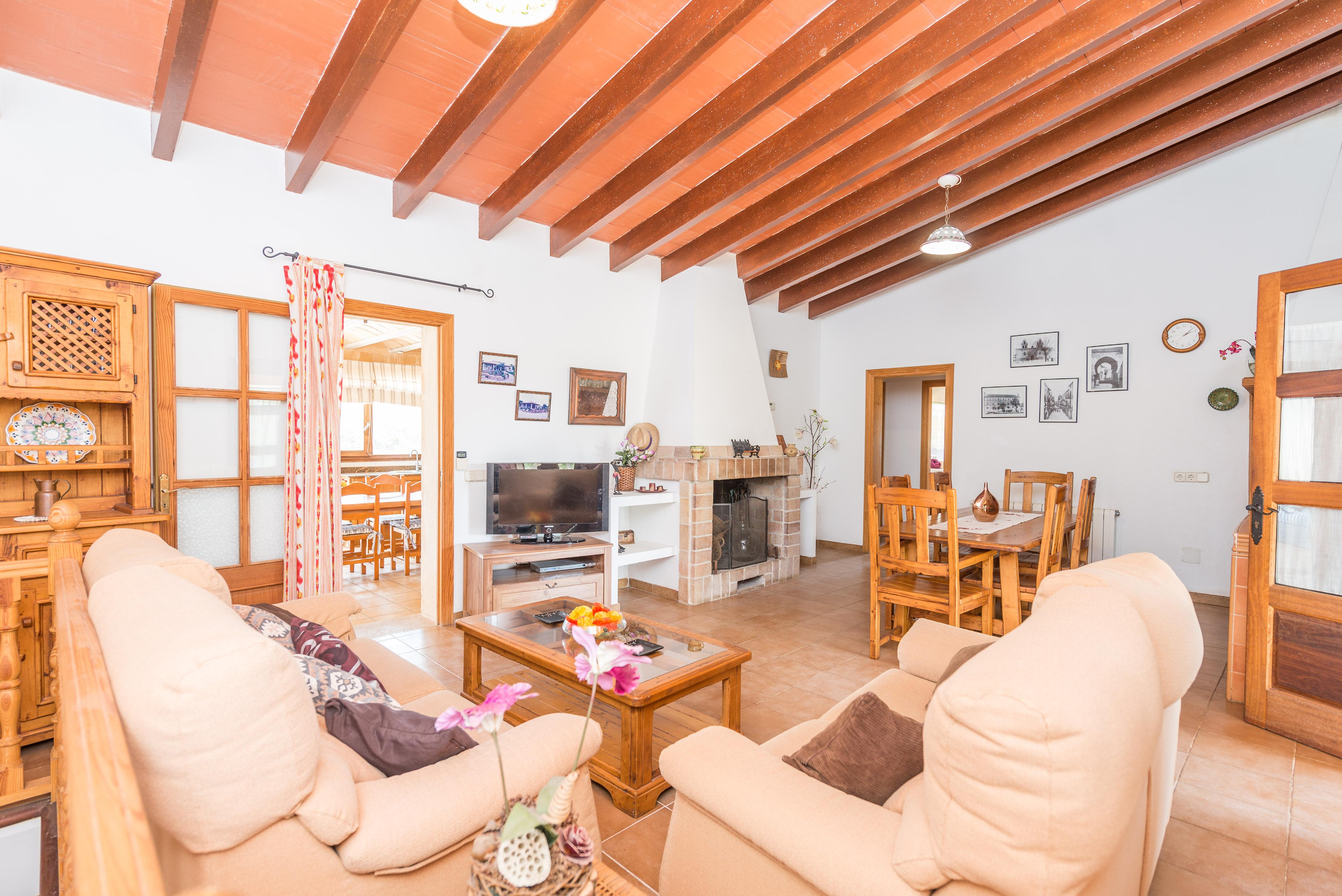 Dato56 Dato Kelenjeridze: CAN DATO, Mallorca Mitte