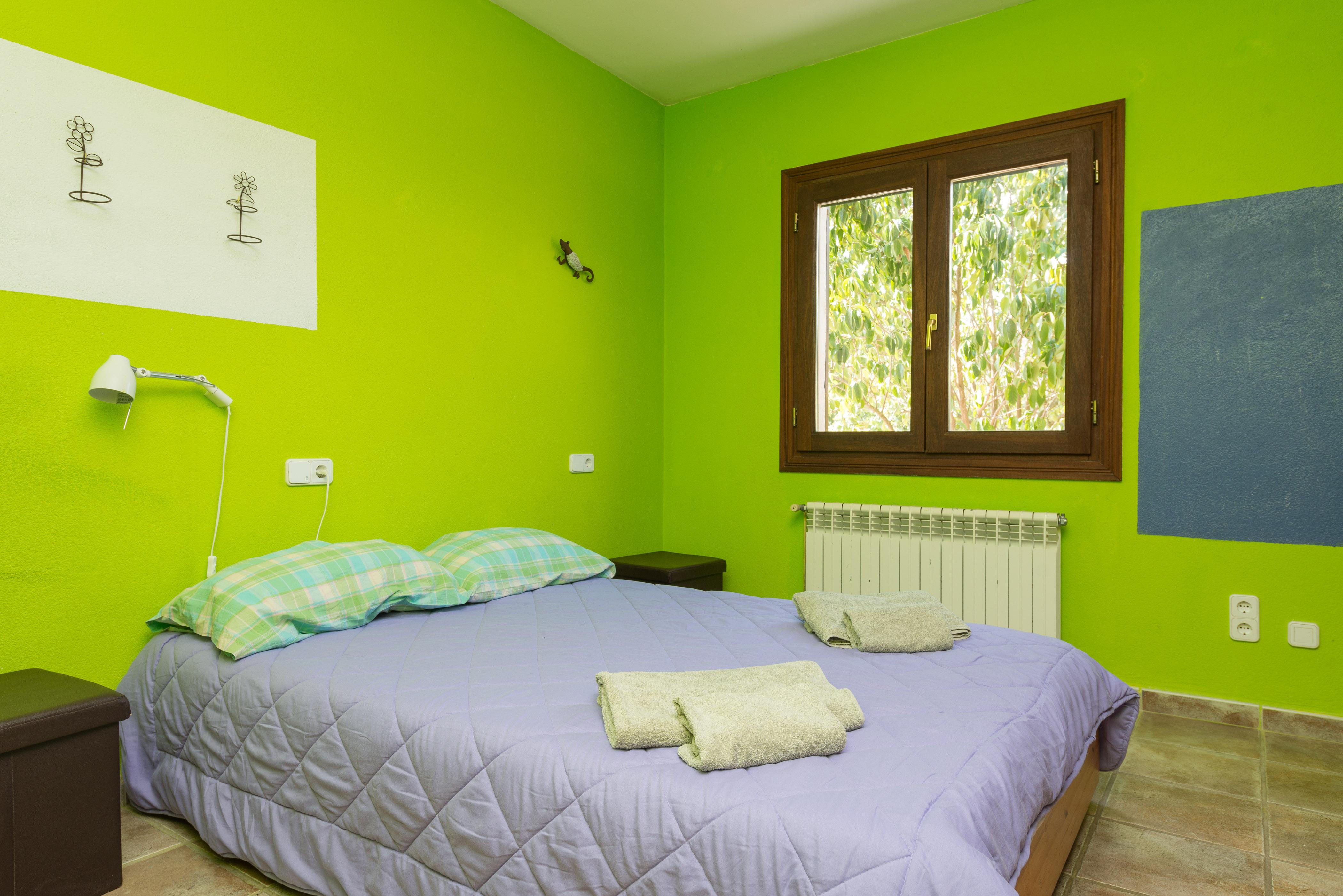 Ferienhaus SA CORBAIA (2020559), Arta, Mallorca, Balearische Inseln, Spanien, Bild 26