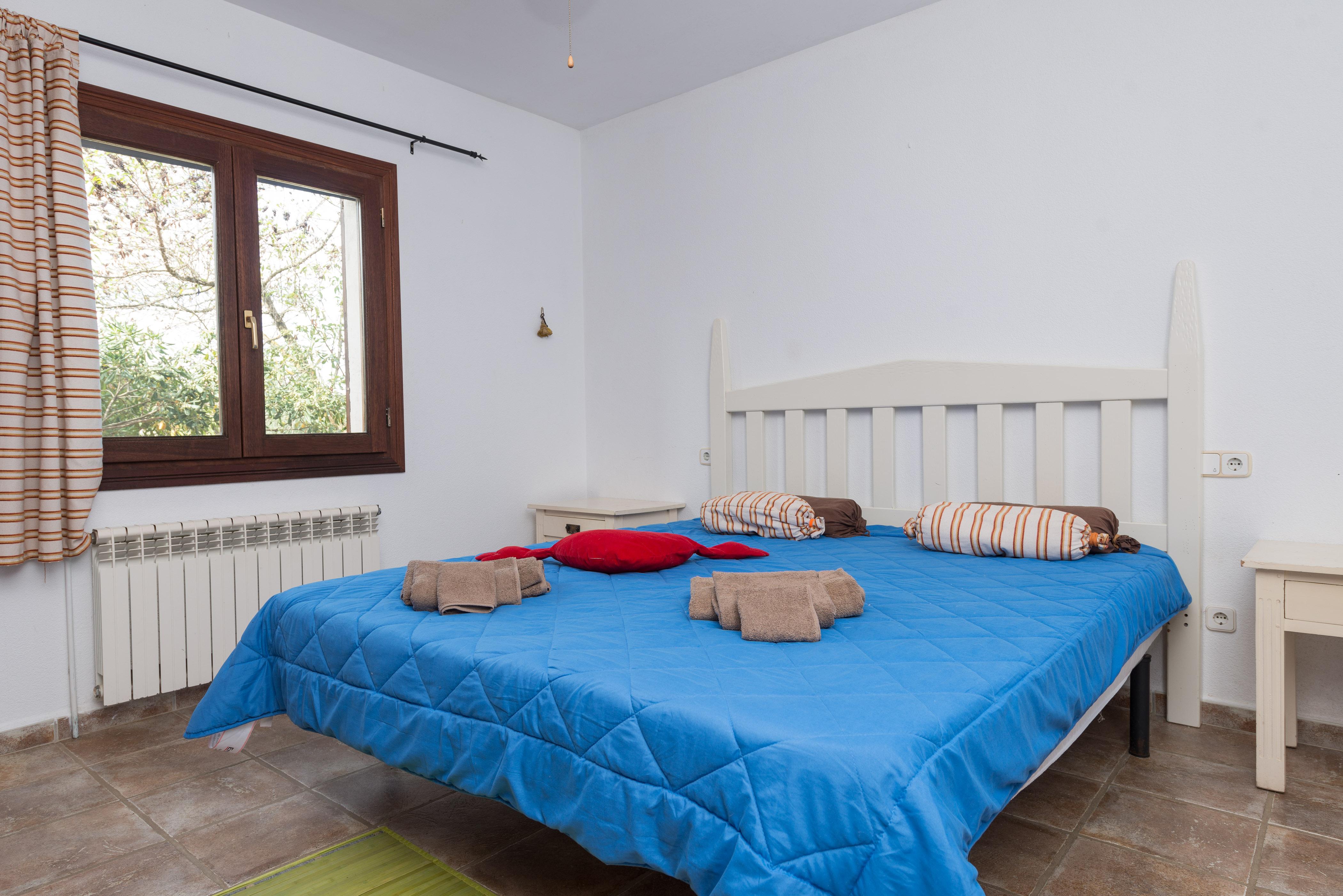 Ferienhaus SA CORBAIA (2020559), Arta, Mallorca, Balearische Inseln, Spanien, Bild 23