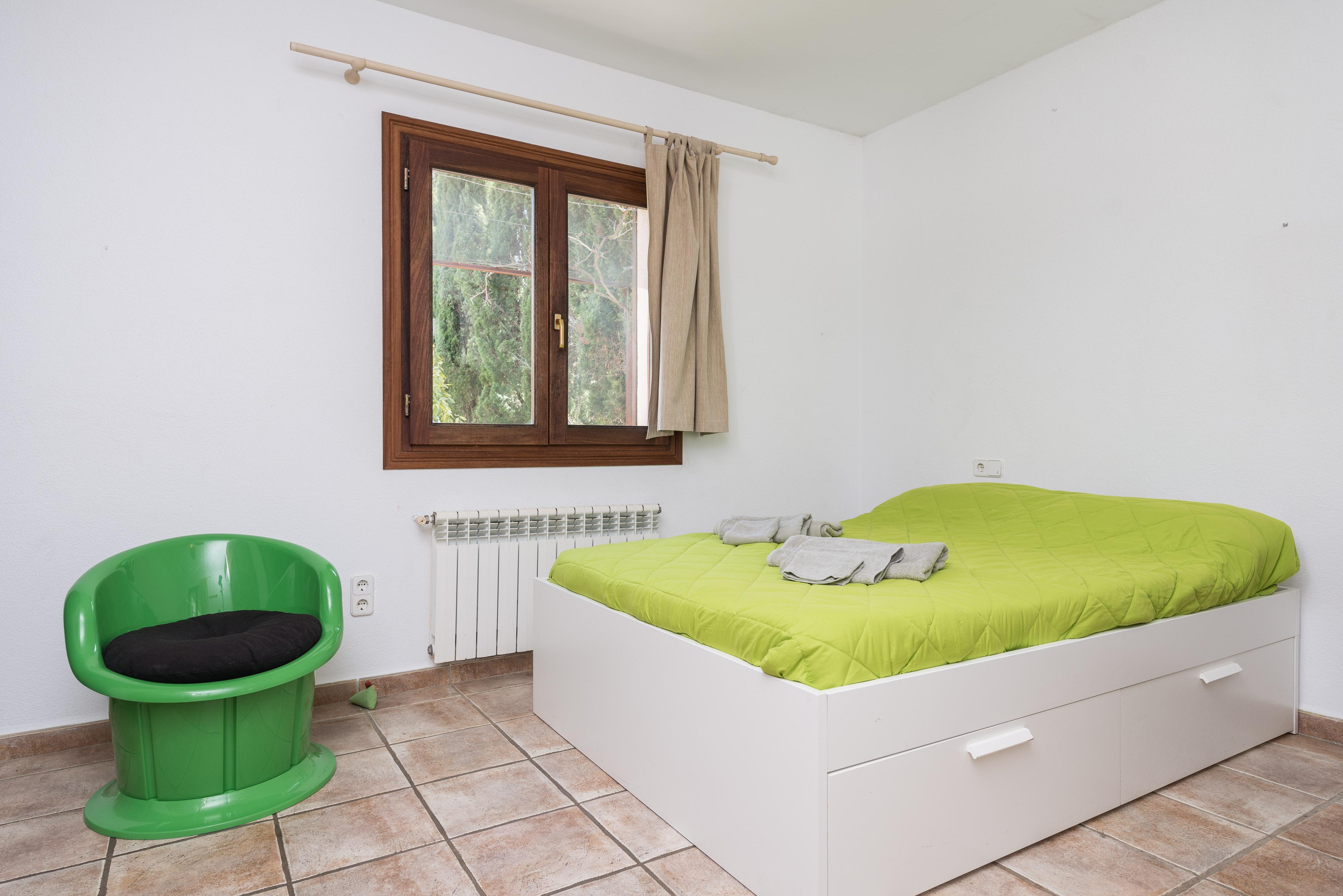 Ferienhaus SA CORBAIA (2020559), Arta, Mallorca, Balearische Inseln, Spanien, Bild 28