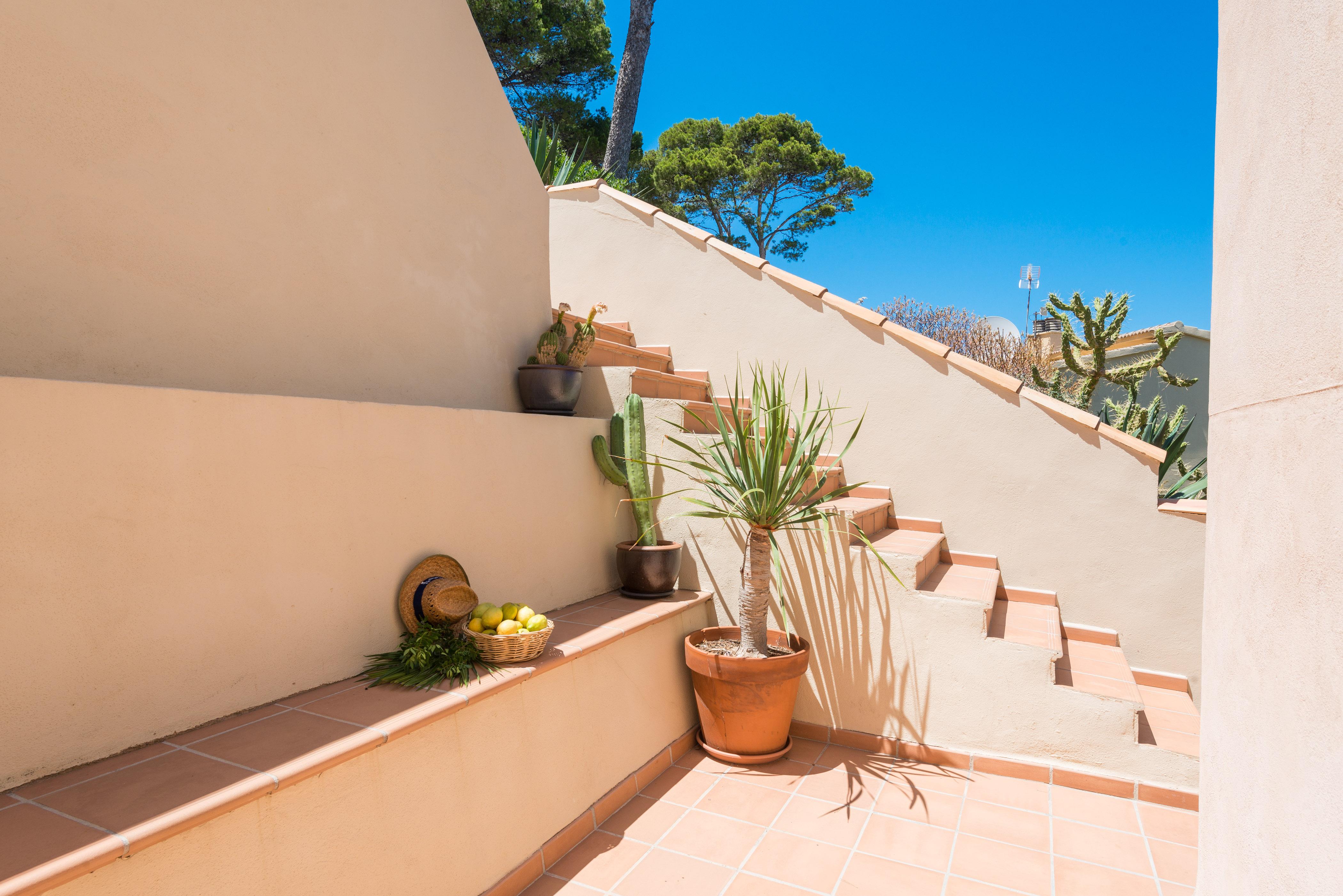 ferienhaus costa de la atalya 6 personen spanien balearen 163475. Black Bedroom Furniture Sets. Home Design Ideas