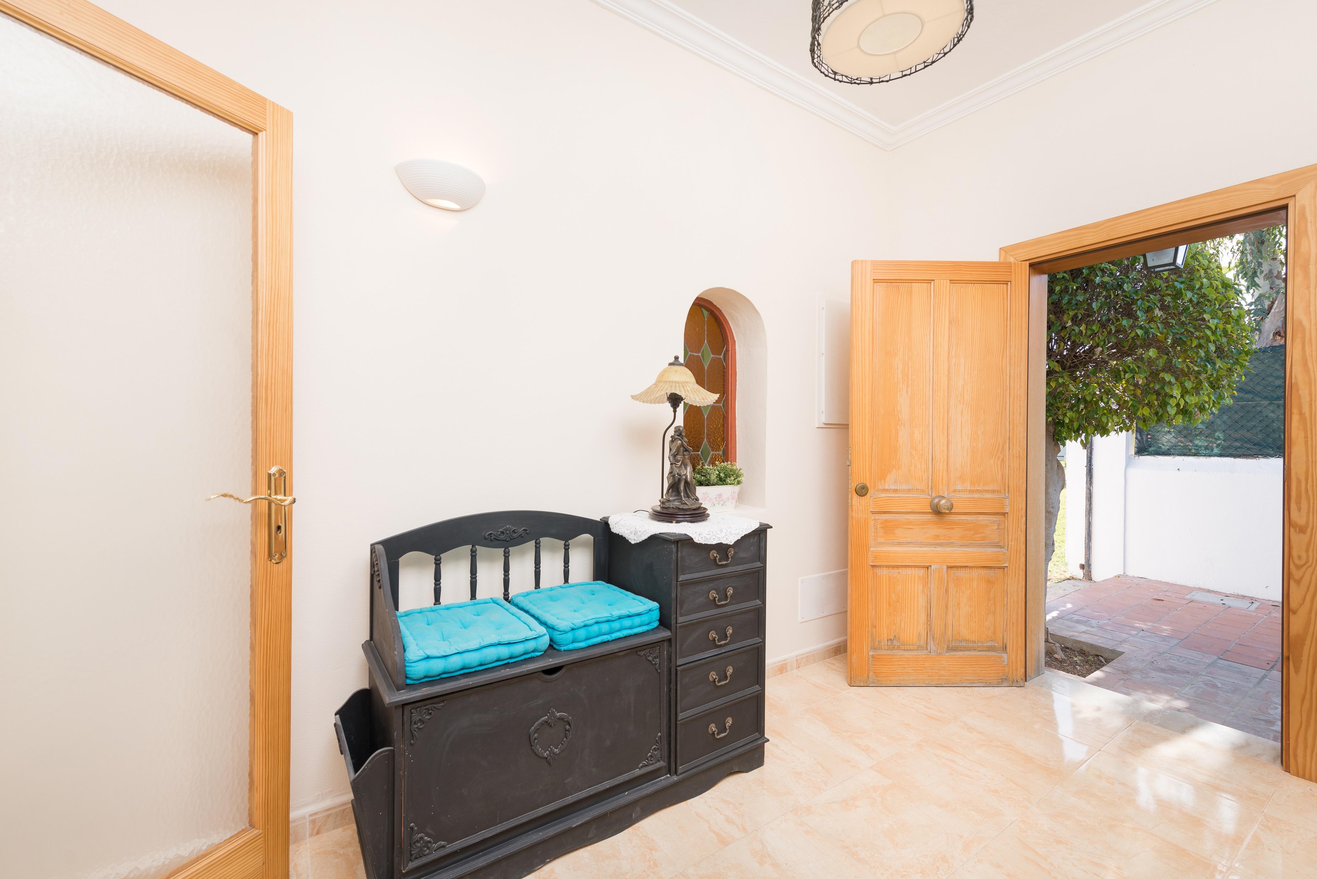 Ferienhaus CAN MOLINA (2063640), Cala Mandia, Mallorca, Balearische Inseln, Spanien, Bild 10