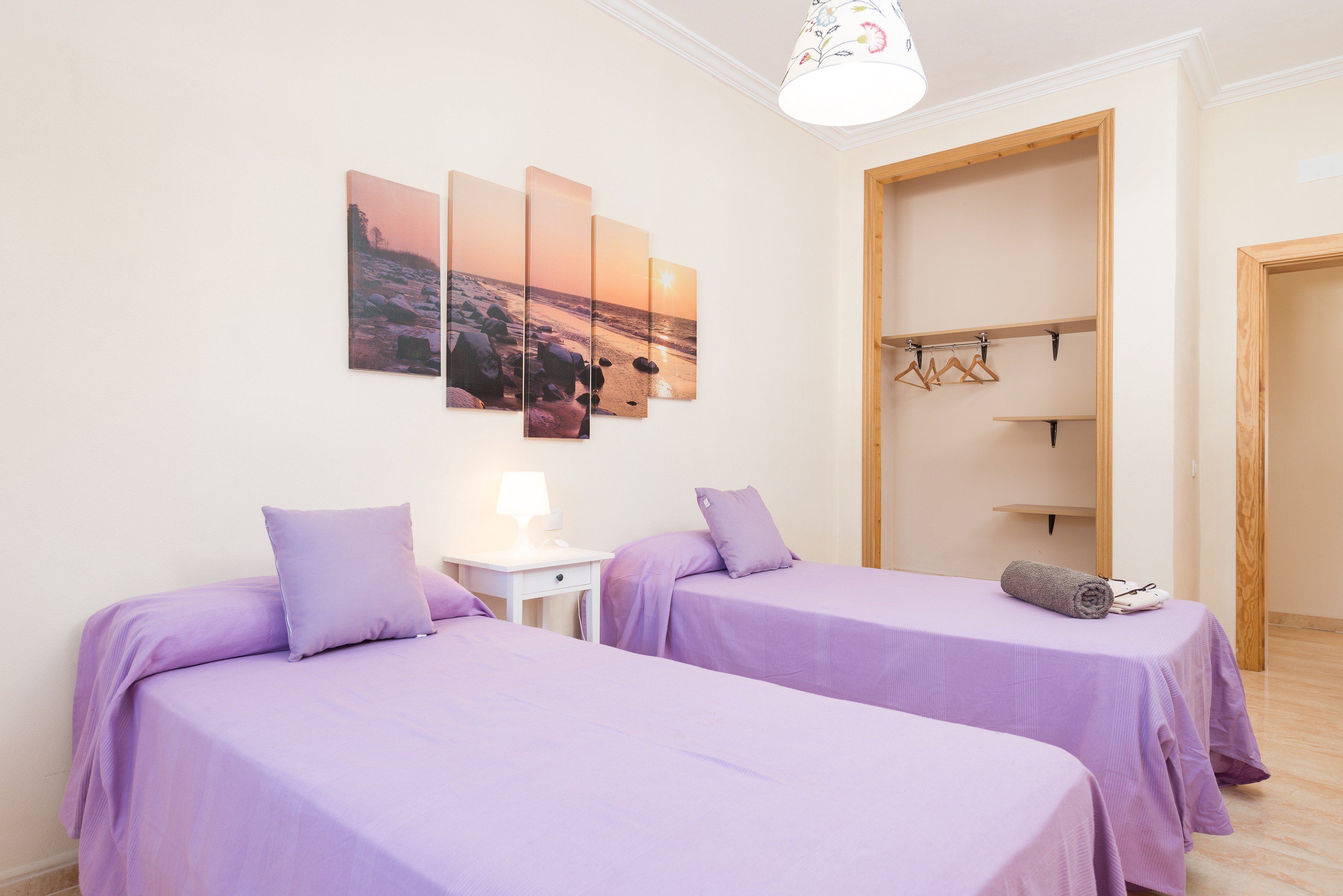 Ferienhaus CAN MOLINA (2063640), Cala Mandia, Mallorca, Balearische Inseln, Spanien, Bild 28