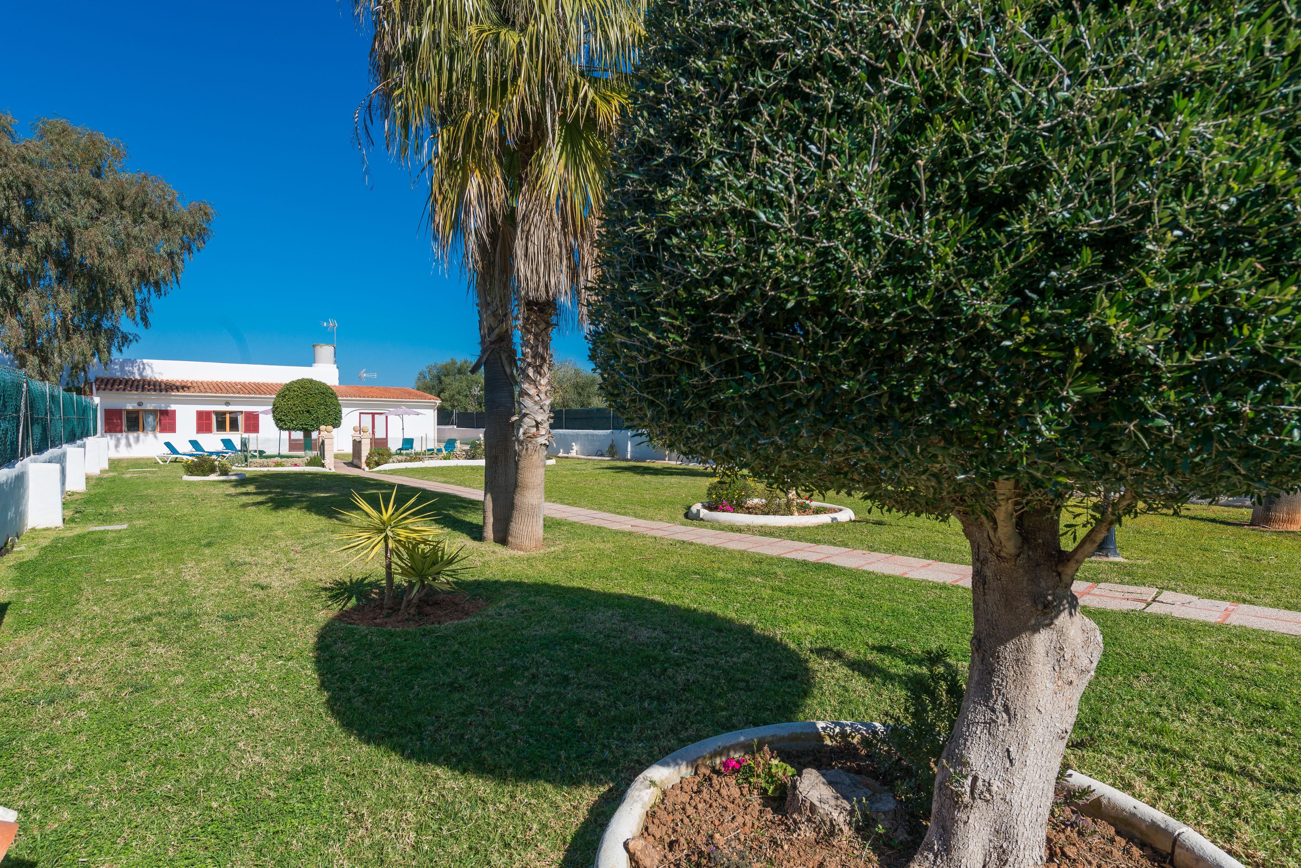 Ferienhaus CAN MOLINA (2063640), Cala Mandia, Mallorca, Balearische Inseln, Spanien, Bild 43