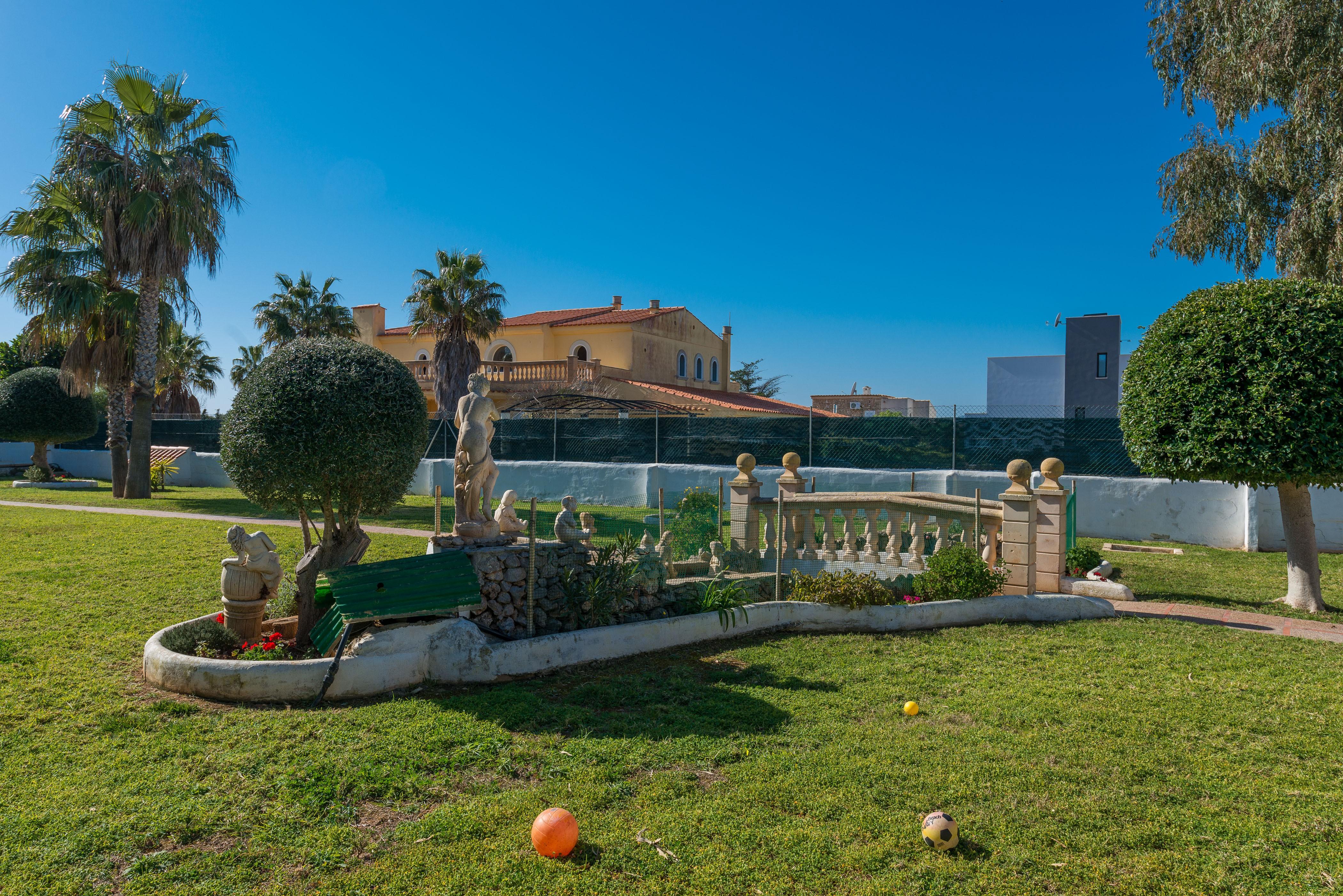 Ferienhaus CAN MOLINA (2063640), Cala Mandia, Mallorca, Balearische Inseln, Spanien, Bild 39