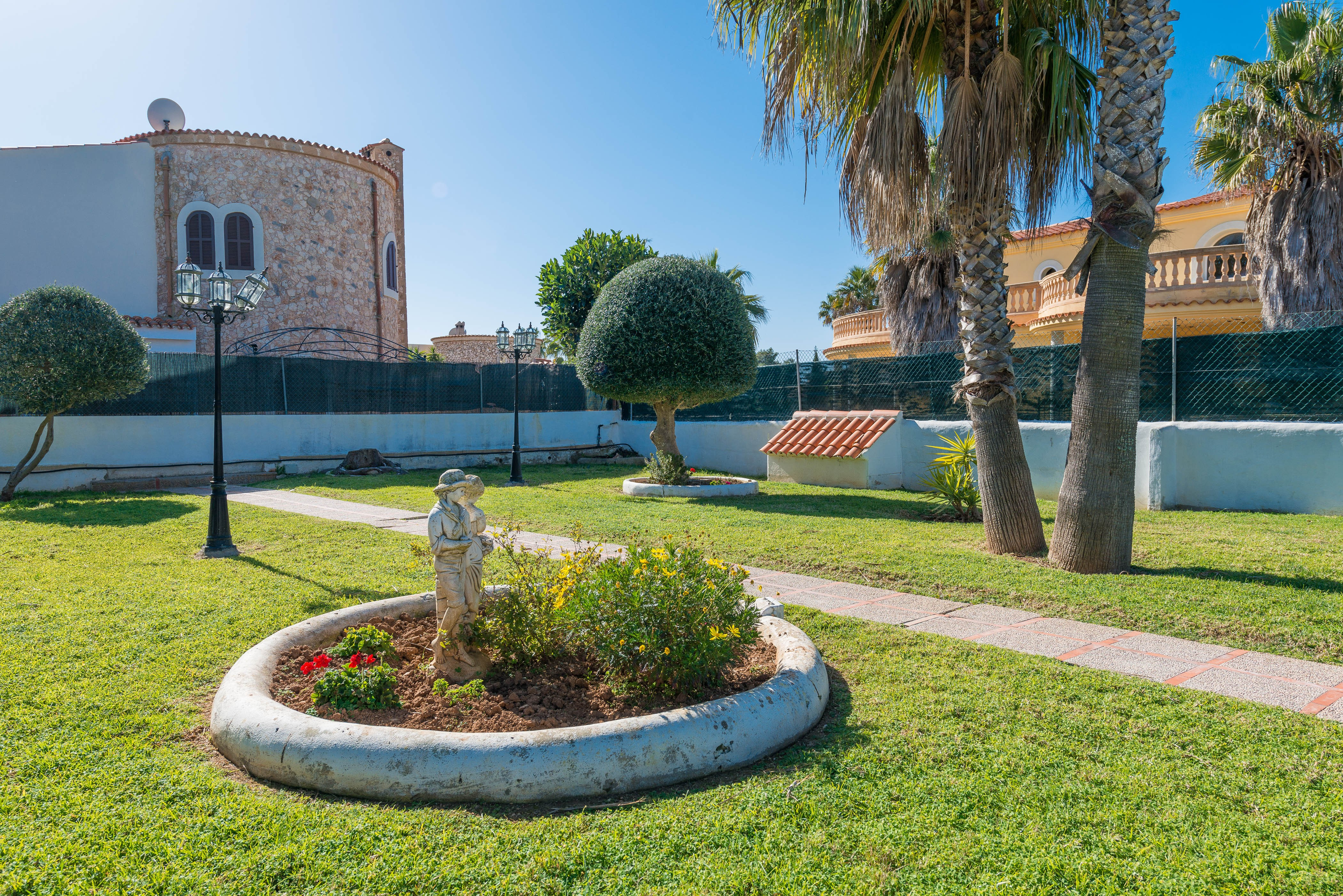 Ferienhaus CAN MOLINA (2063640), Cala Mandia, Mallorca, Balearische Inseln, Spanien, Bild 45