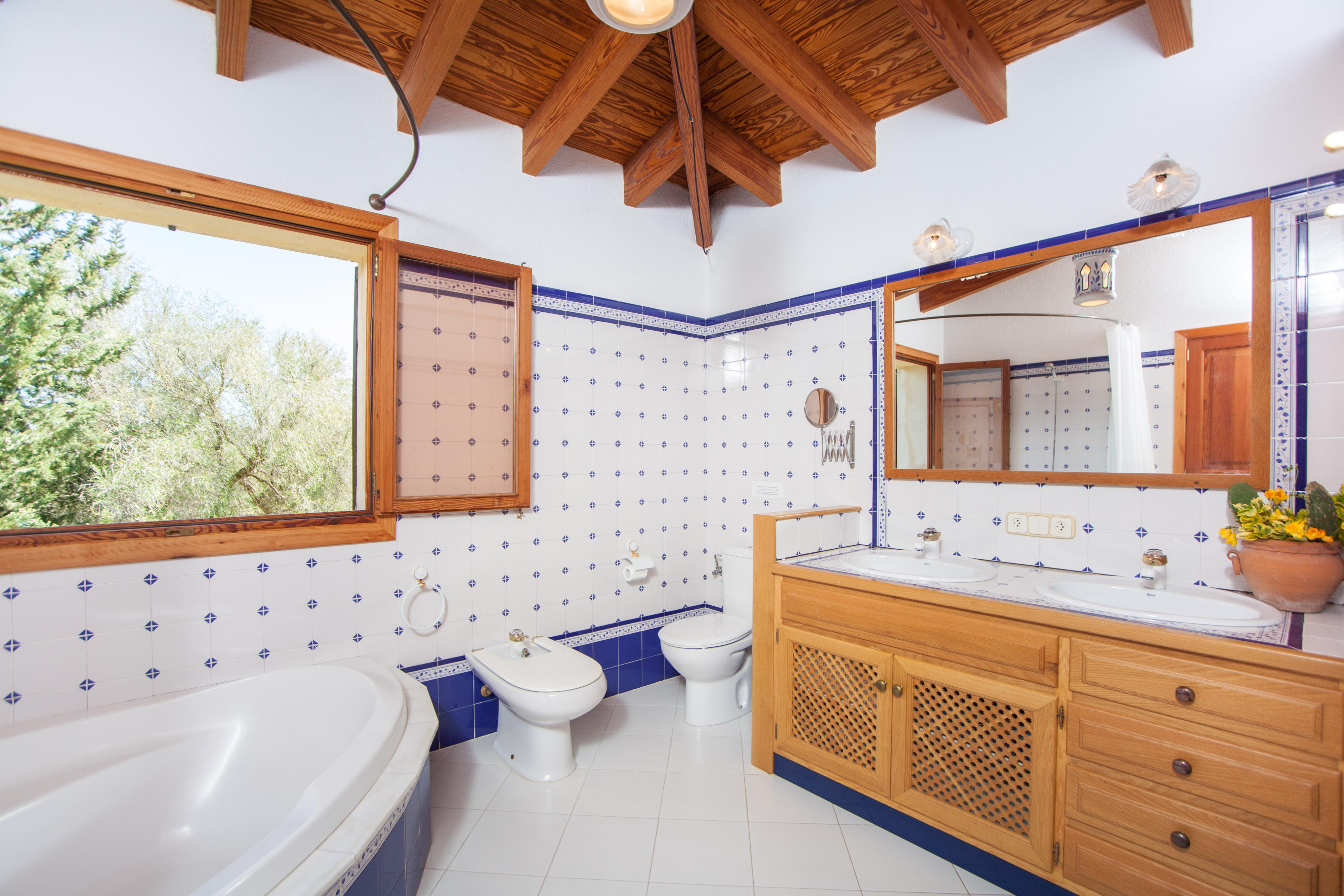 Ferienhaus SOS MONJOS (2177982), Arta, Mallorca, Balearische Inseln, Spanien, Bild 26