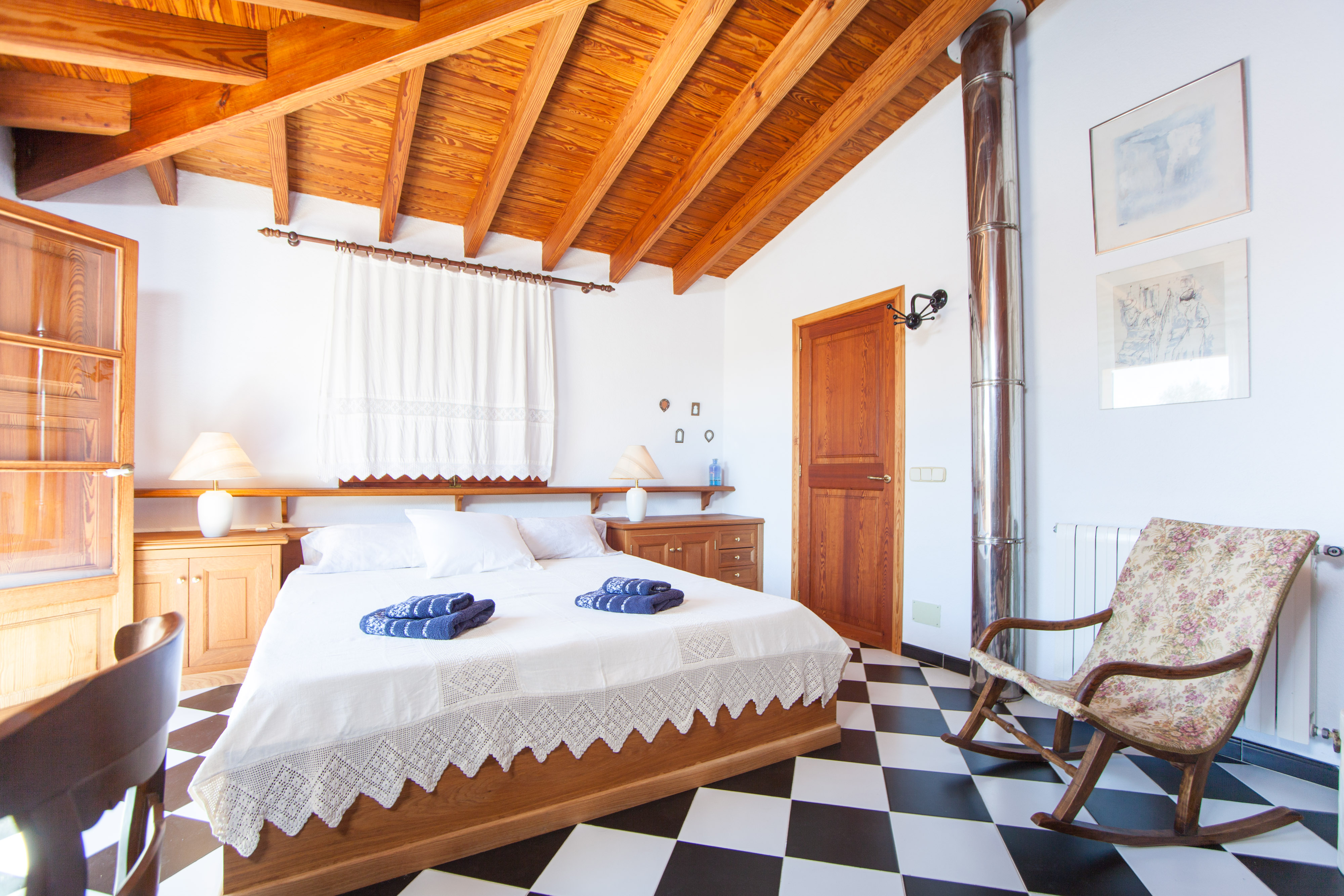 Ferienhaus SOS MONJOS (2177982), Arta, Mallorca, Balearische Inseln, Spanien, Bild 24