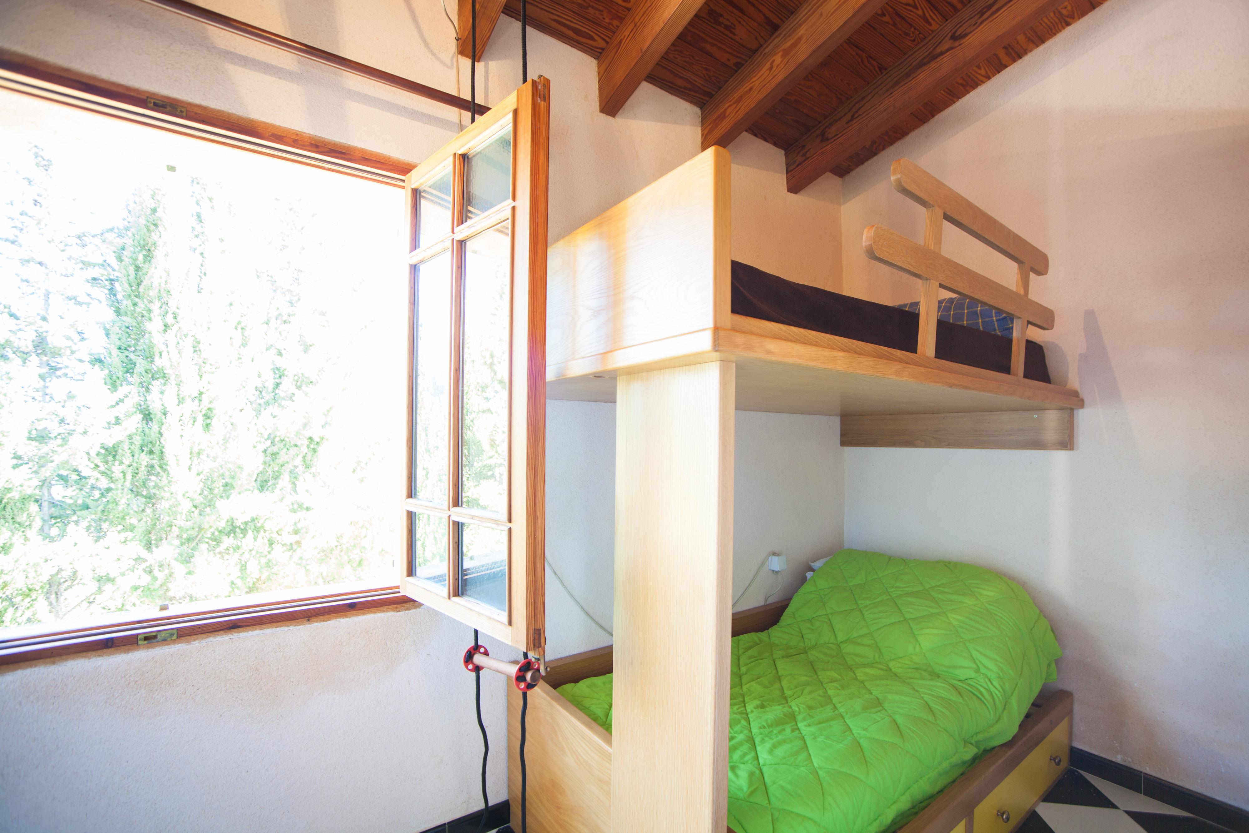 Ferienhaus SOS MONJOS (2177982), Arta, Mallorca, Balearische Inseln, Spanien, Bild 23