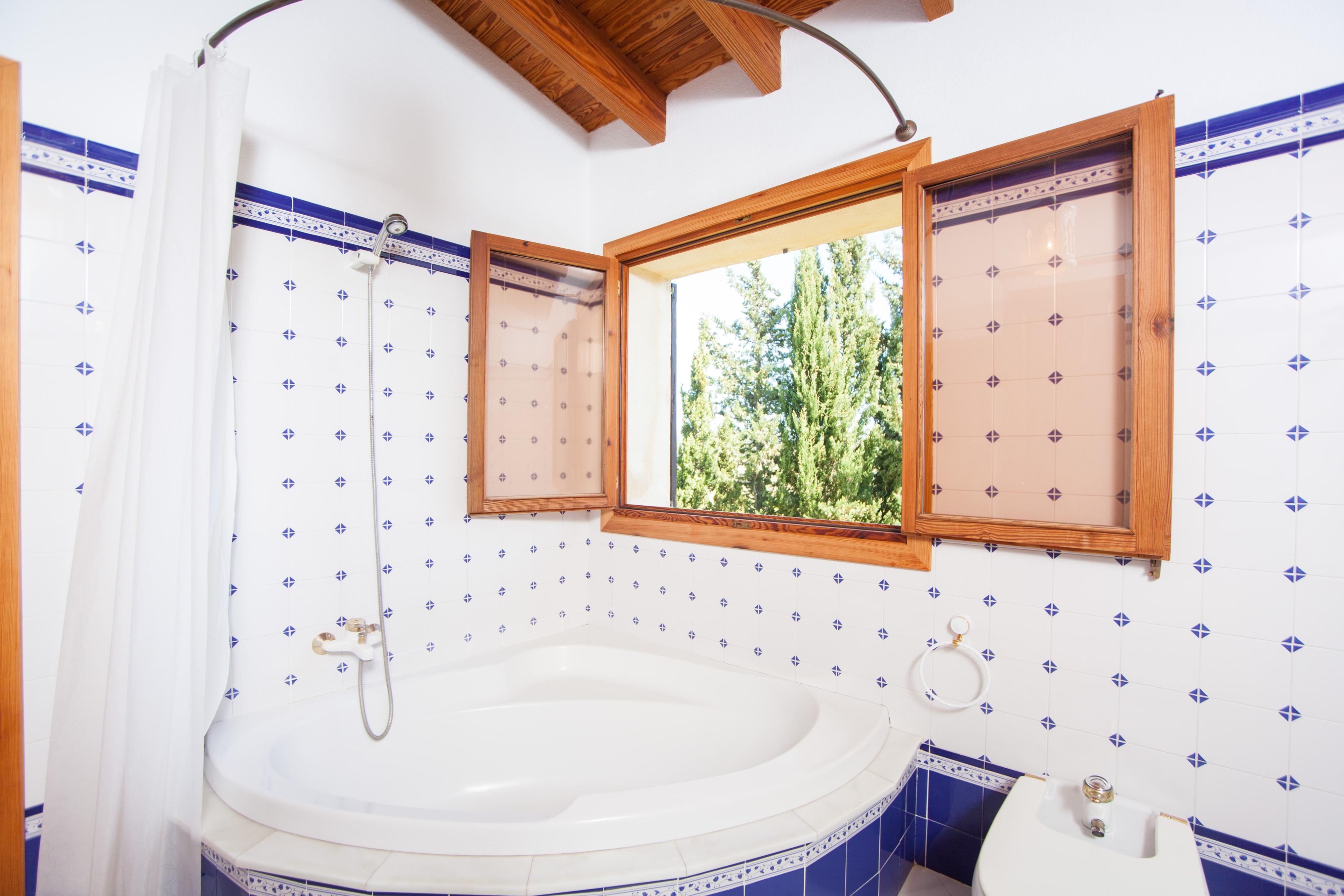 Ferienhaus SOS MONJOS (2177982), Arta, Mallorca, Balearische Inseln, Spanien, Bild 27