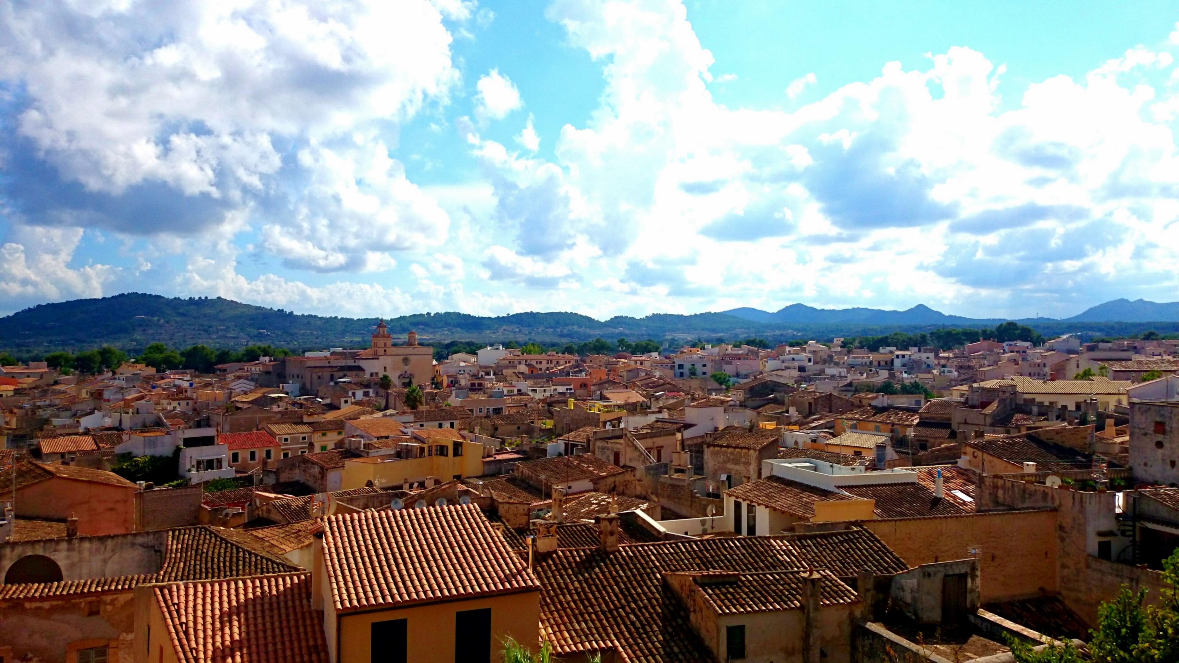 Ferienhaus SOS MONJOS (2177982), Arta, Mallorca, Balearische Inseln, Spanien, Bild 37