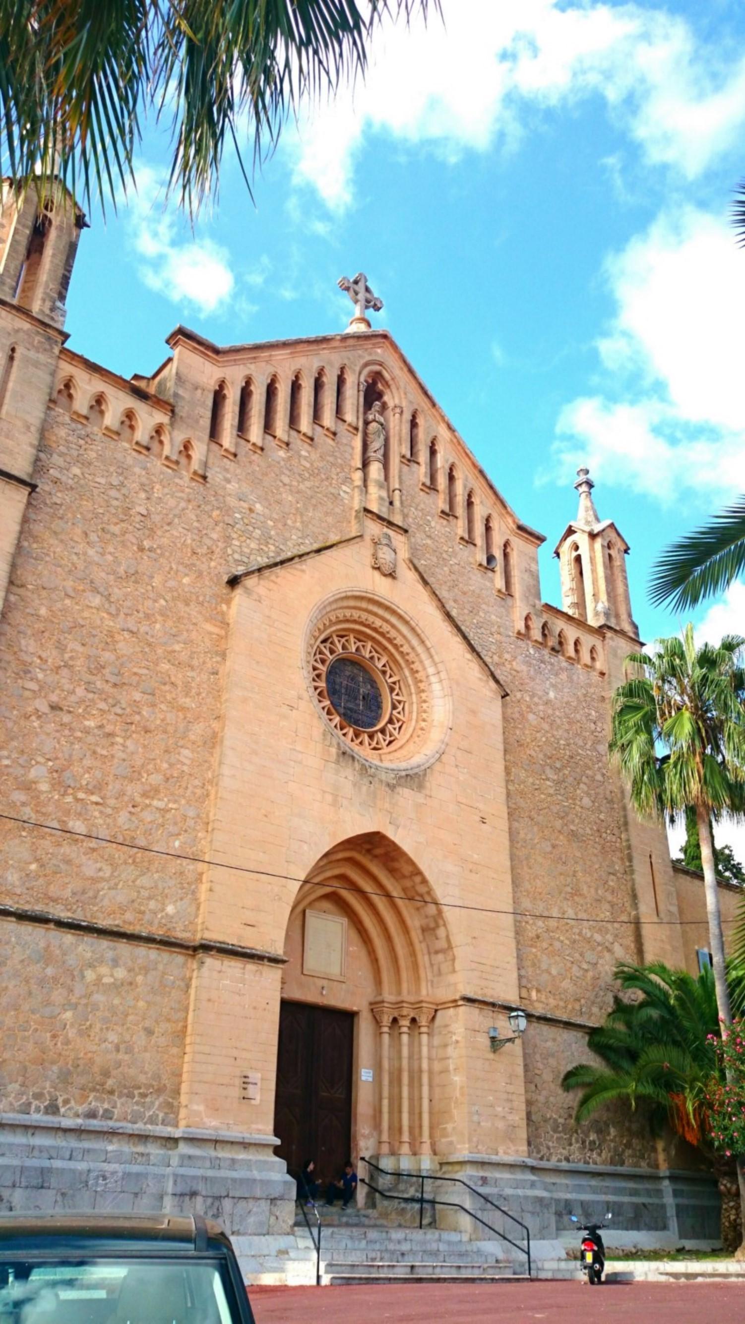 Ferienhaus SOS MONJOS (2177982), Arta, Mallorca, Balearische Inseln, Spanien, Bild 38
