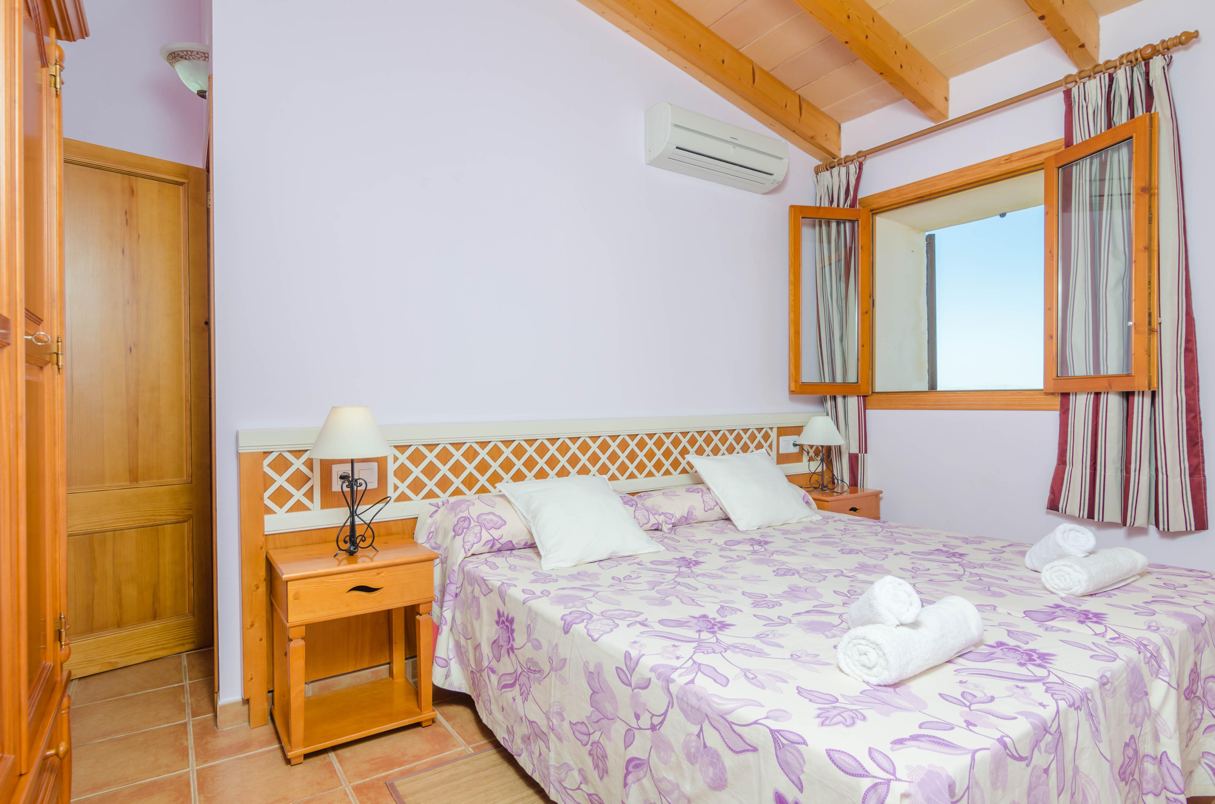 Ferienhaus SON MACIA (2186582), Son Macià, Mallorca, Balearische Inseln, Spanien, Bild 33