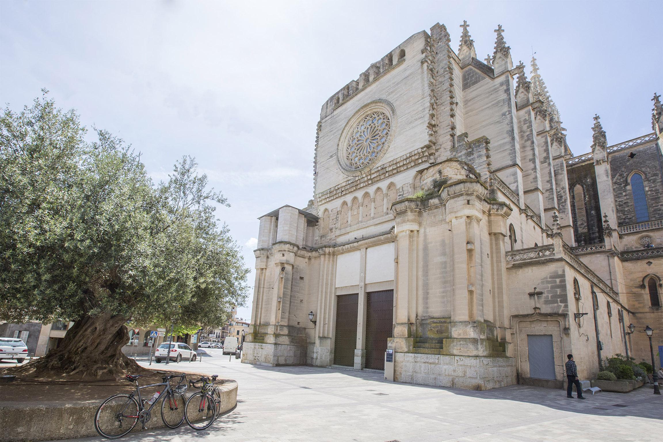 Ferienhaus SON MACIA (2186582), Son Macià, Mallorca, Balearische Inseln, Spanien, Bild 54