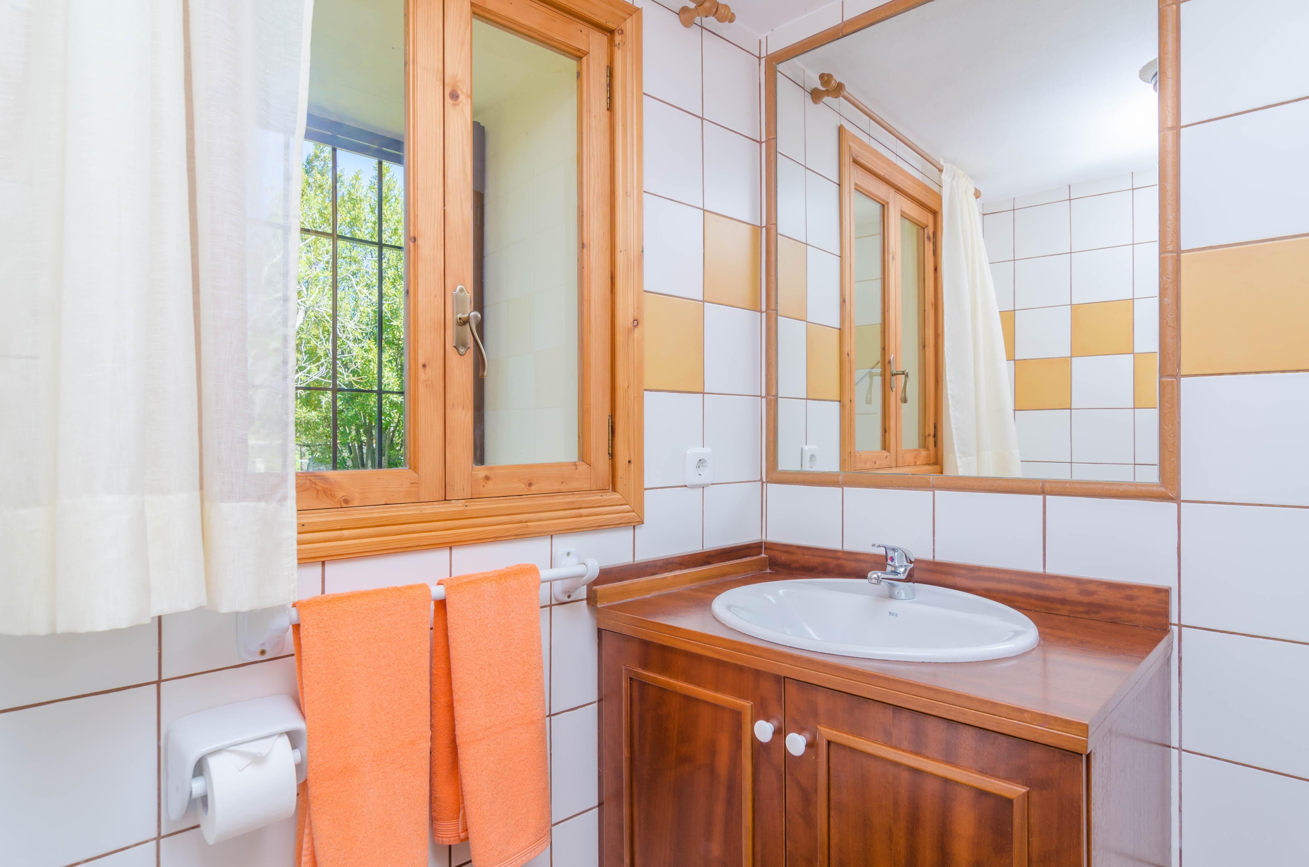 Ferienhaus SON MACIA (2186582), Son Macià, Mallorca, Balearische Inseln, Spanien, Bild 28