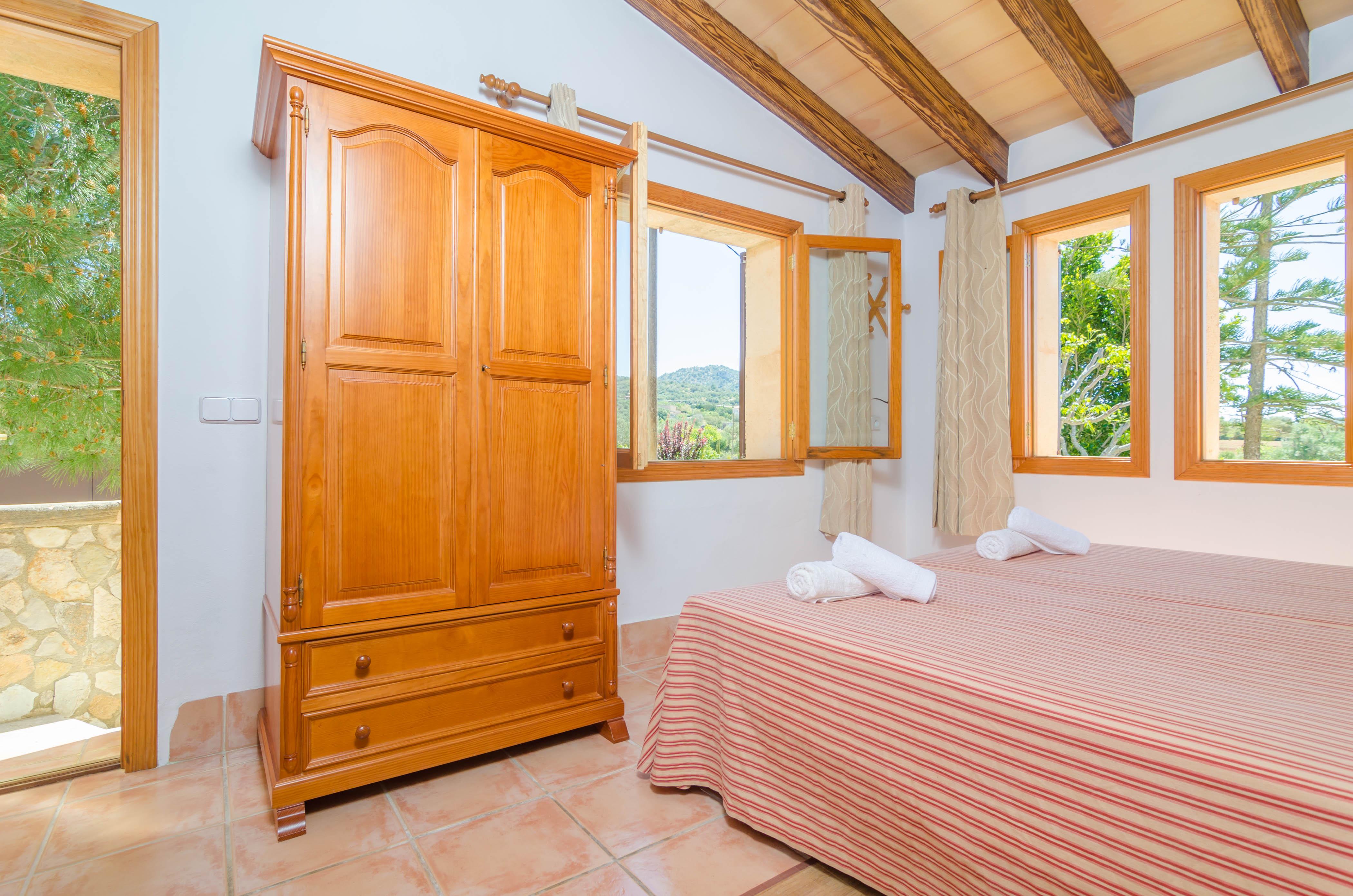 Ferienhaus SON MACIA (2186582), Son Macià, Mallorca, Balearische Inseln, Spanien, Bild 37