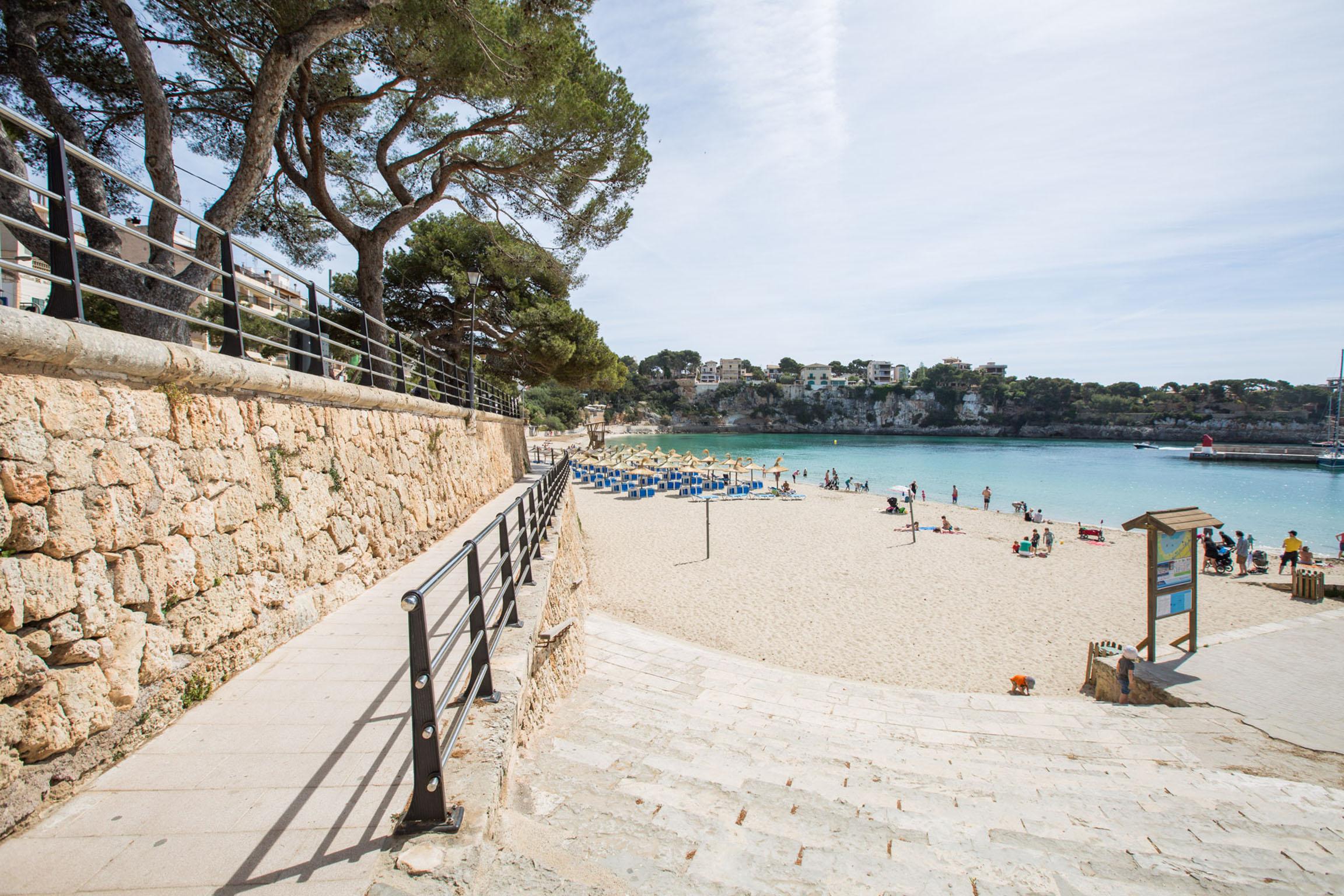 Ferienhaus SON MACIA (2186582), Son Macià, Mallorca, Balearische Inseln, Spanien, Bild 57