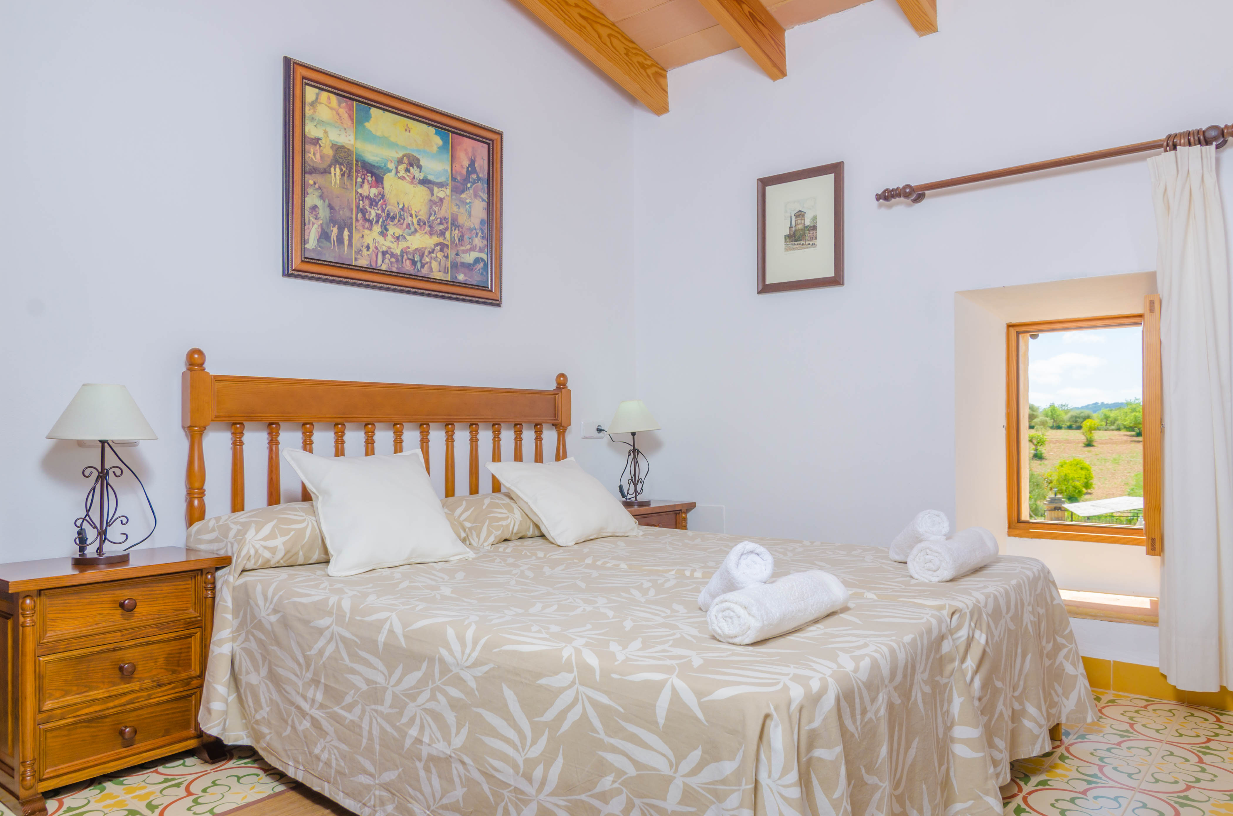 Ferienhaus SON MACIA (2186582), Son Macià, Mallorca, Balearische Inseln, Spanien, Bild 41