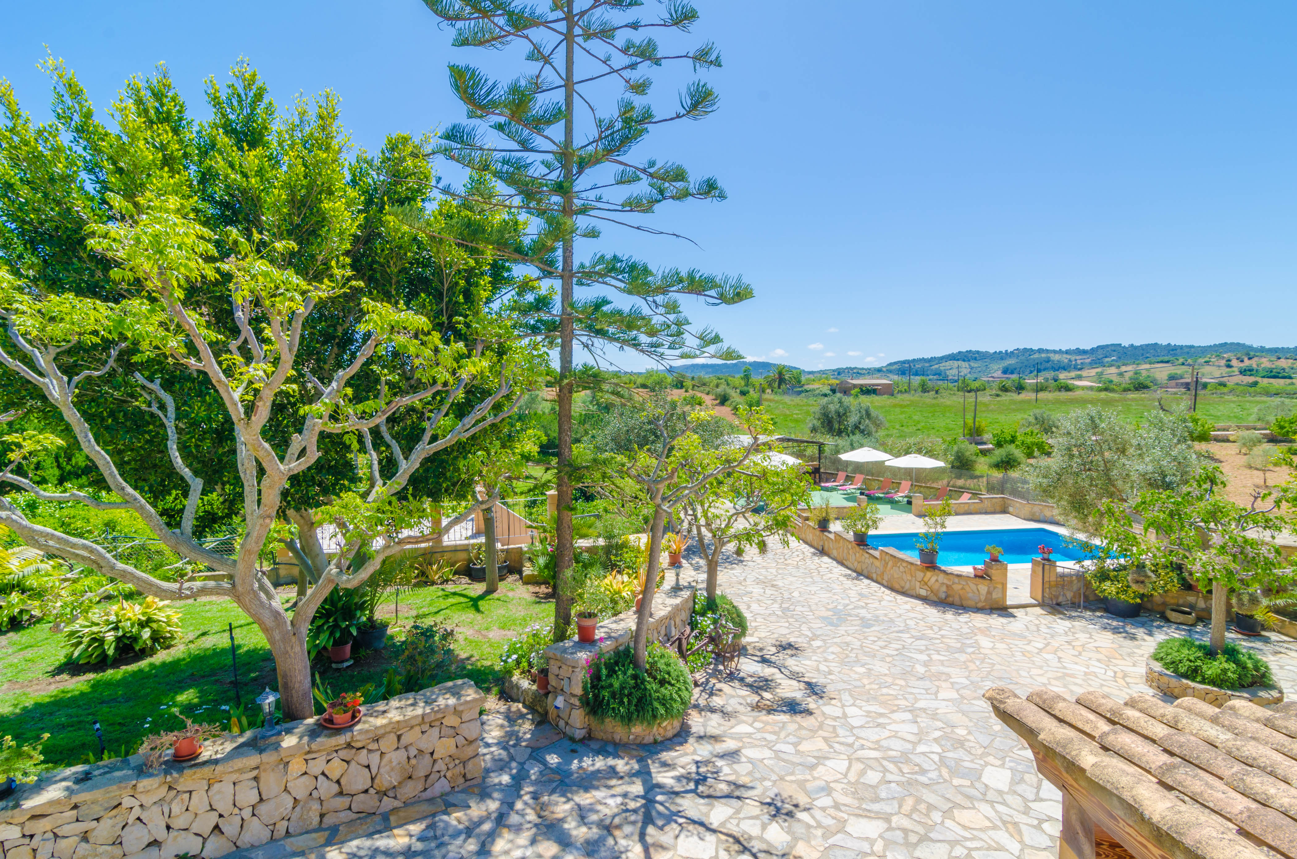 Ferienhaus SON MACIA (2186582), Son Macià, Mallorca, Balearische Inseln, Spanien, Bild 52